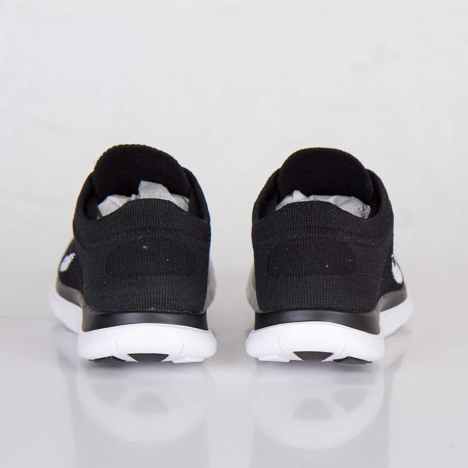 the latest 9f771 839ba Nike Wmns Free Flyknit 4.0 - 631050-001 - Sneakersnstuff   sneakers    streetwear online since 1999