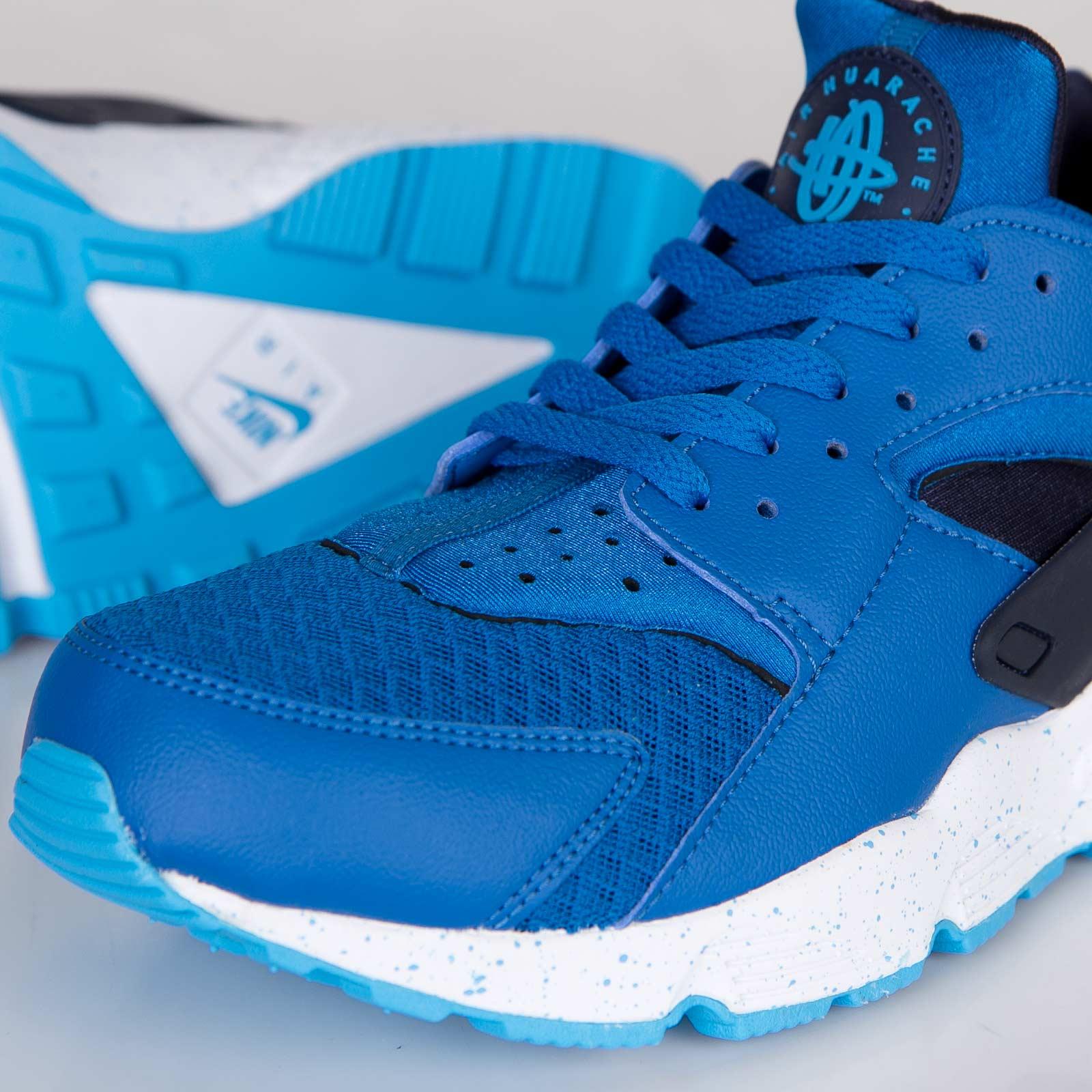 timeless design 39162 e1368 Nike Air Huarache - 318429-441 - Sneakersnstuff   sneakers   streetwear  online since 1999