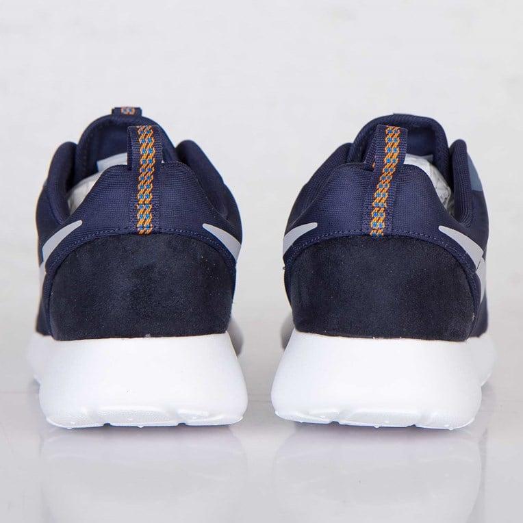 billig NIKE Schuhe & Sneaker im SALE auf Rechnung kaufen