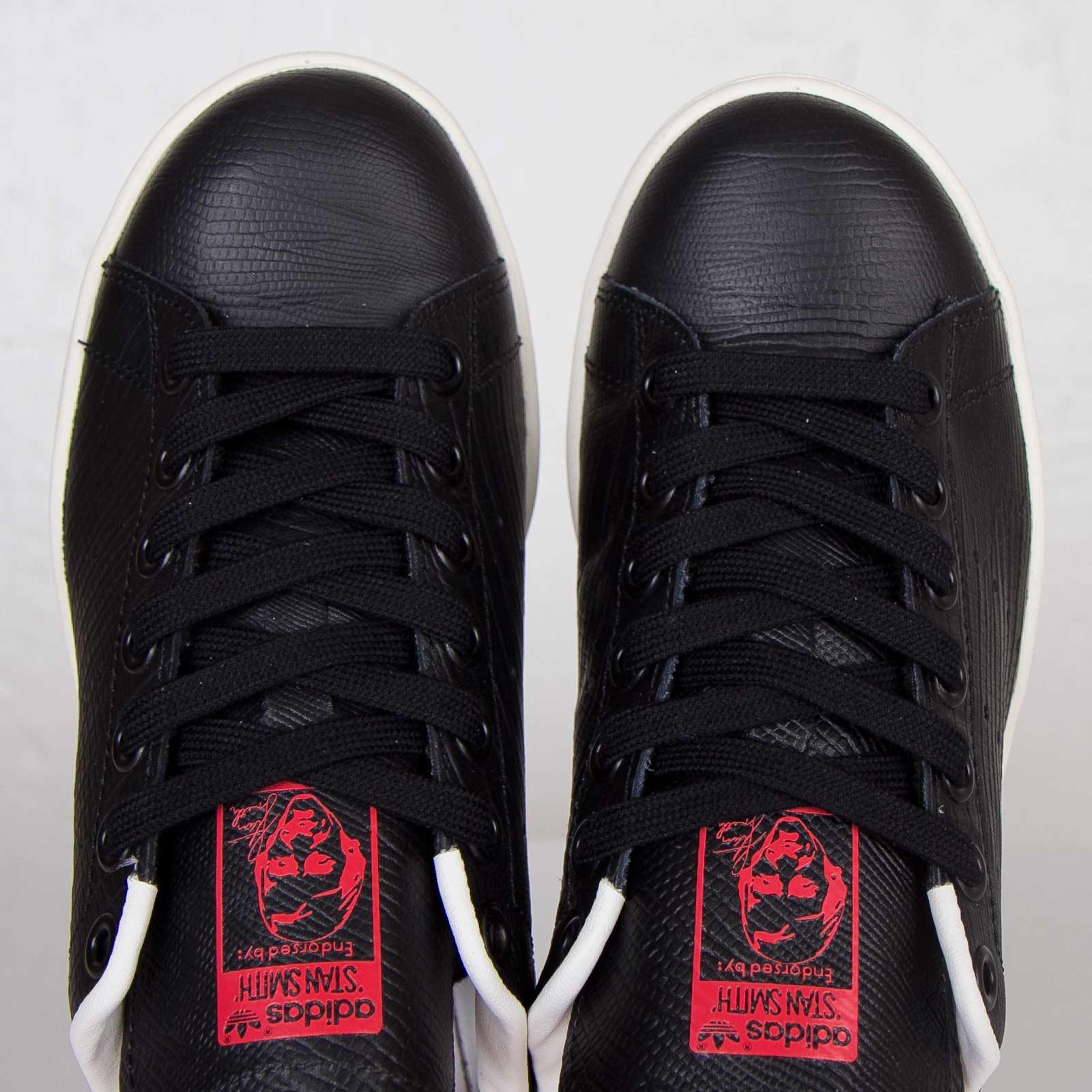 adidas Stan Smith EF W - D67851 - Sneakersnstuff  22784ea0ddd3