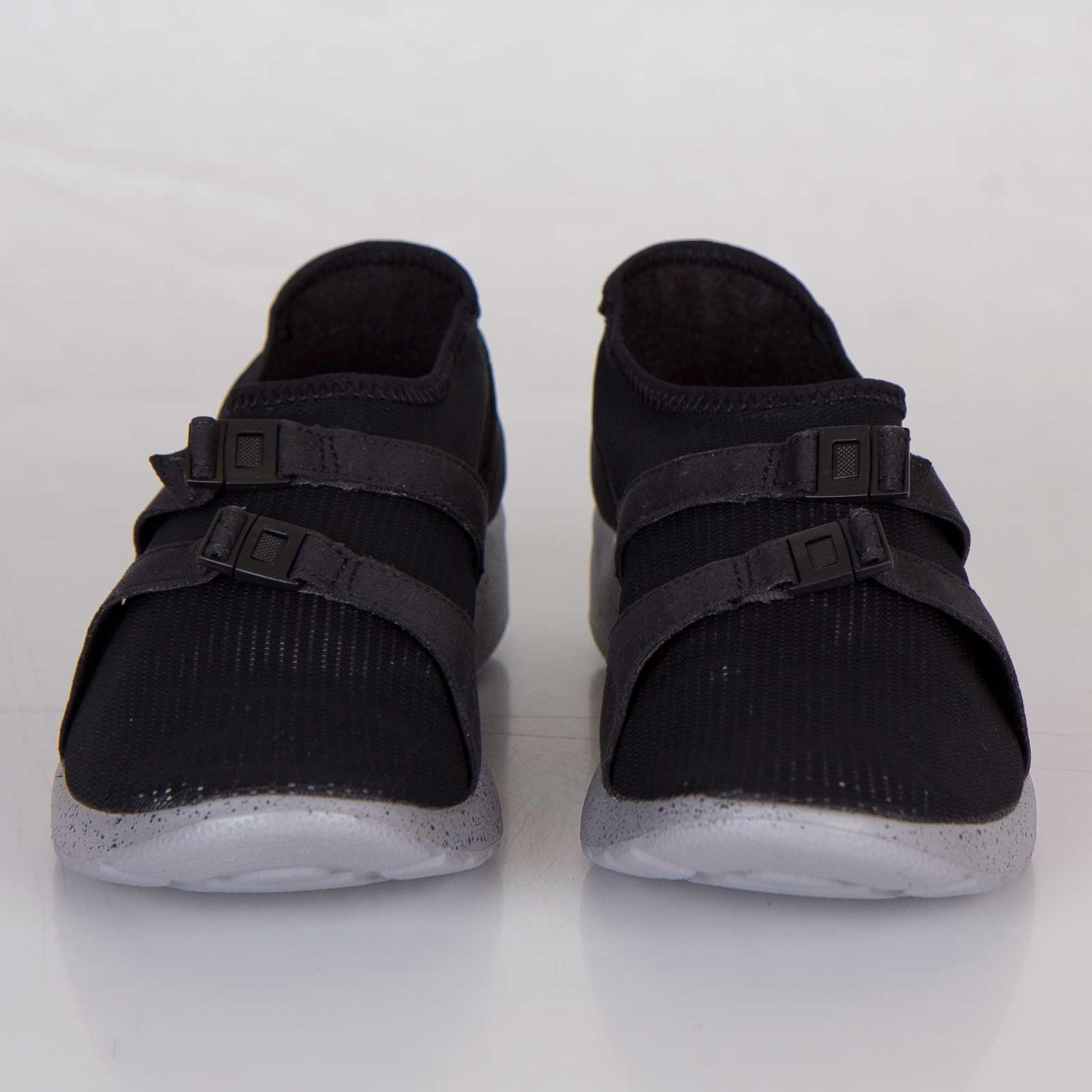 inalámbrico herramienta Fantasía  Nike Sock Racer SP - 677738-009 - Sneakersnstuff | sneakers & streetwear  online since 1999