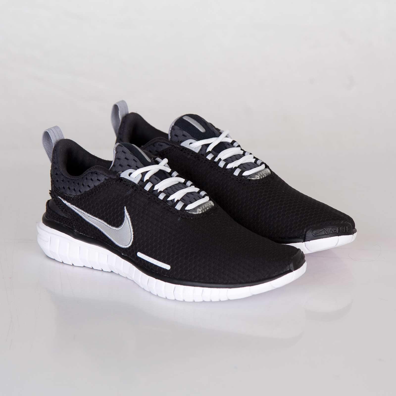nike free og 14 br Nike Wmns Free OG 14 BR - 644450-001 - Sneakersnstuff   sneakers ...