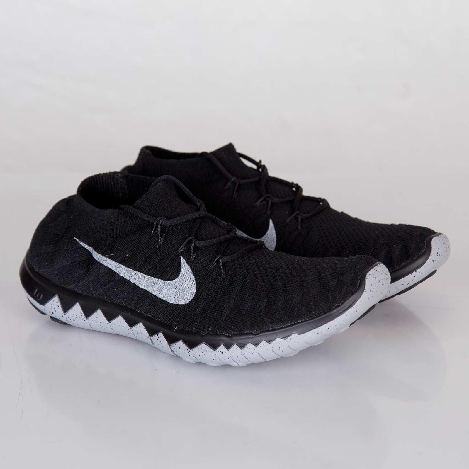 premium selection a6288 b0e88 Nike Free Flyknit 3.0 SP