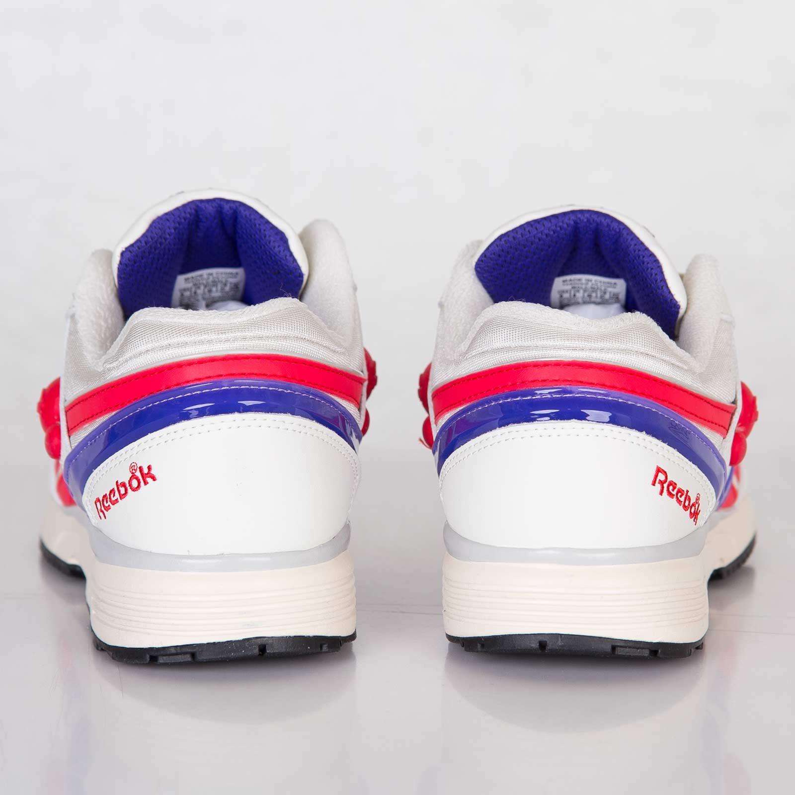 6477fff8e3ee4d Reebok Pump Running Dual Vintage - V60185 - Sneakersnstuff ...