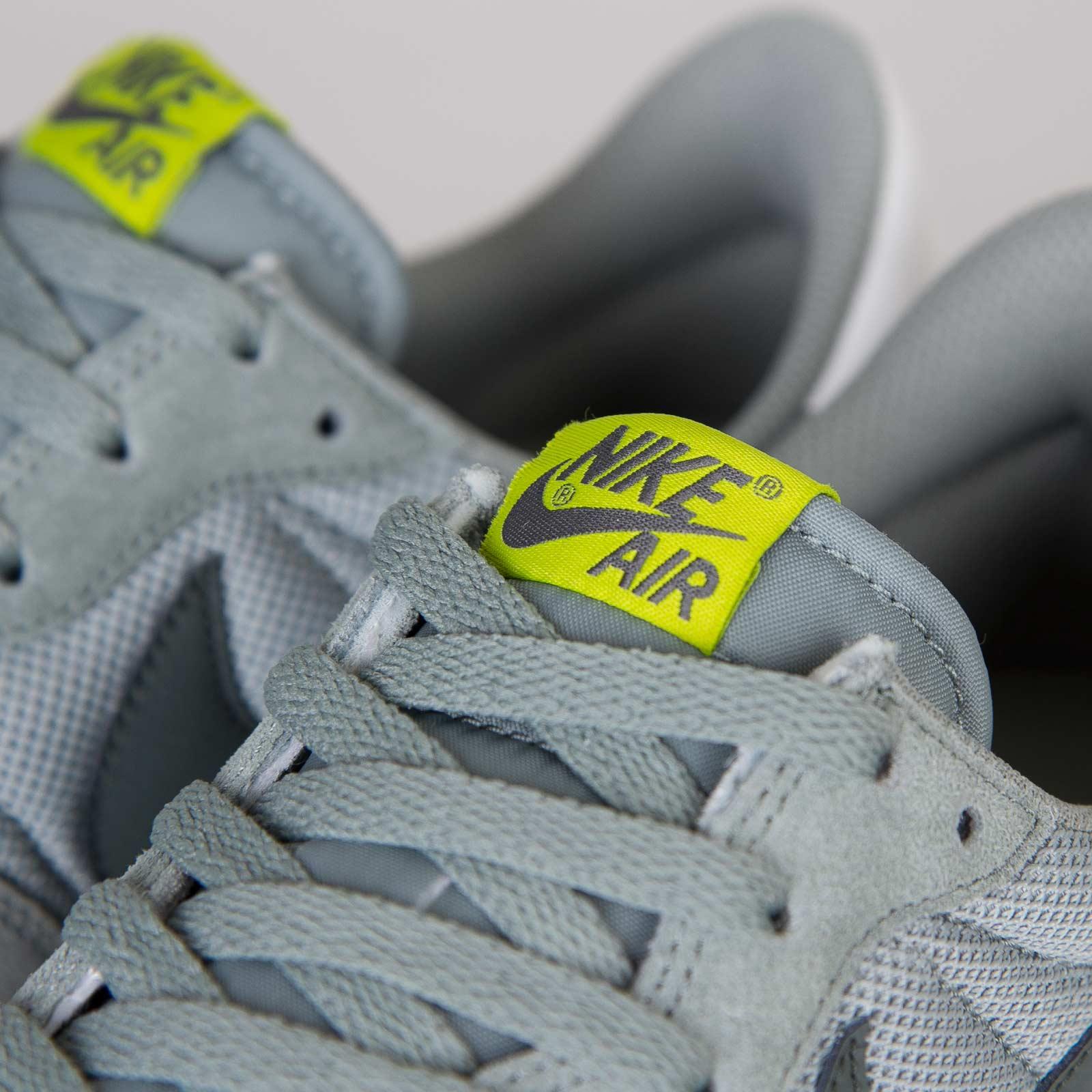 17ae39834f29 Nike Air Pegasus 83 - 599124-300 - Sneakersnstuff