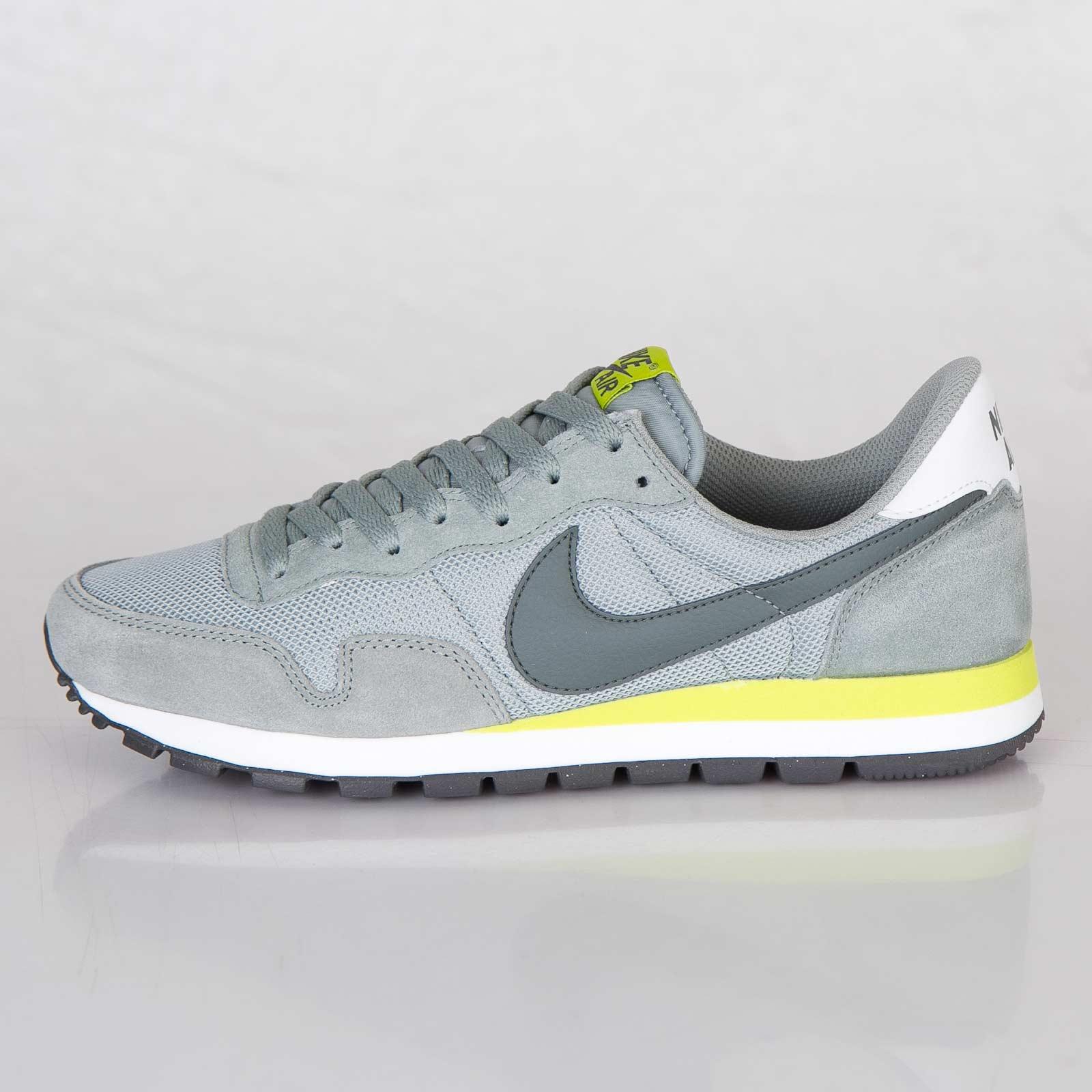 d4827880247 Nike Air Pegasus 83 - 599124-300 - Sneakersnstuff