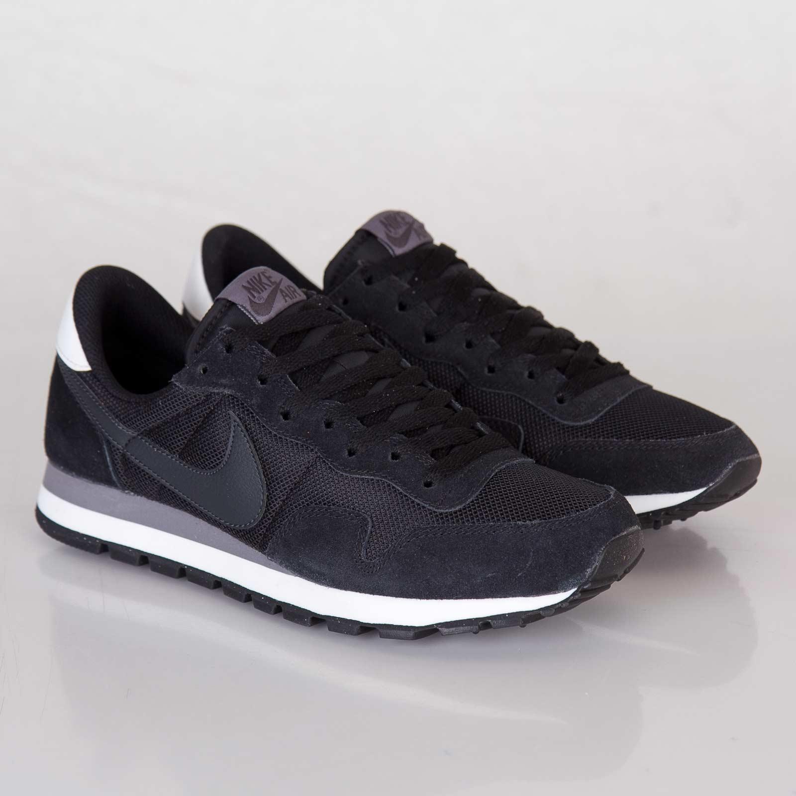 c89e483742d Nike Air Pegasus 83 - 599124-003 - Sneakersnstuff