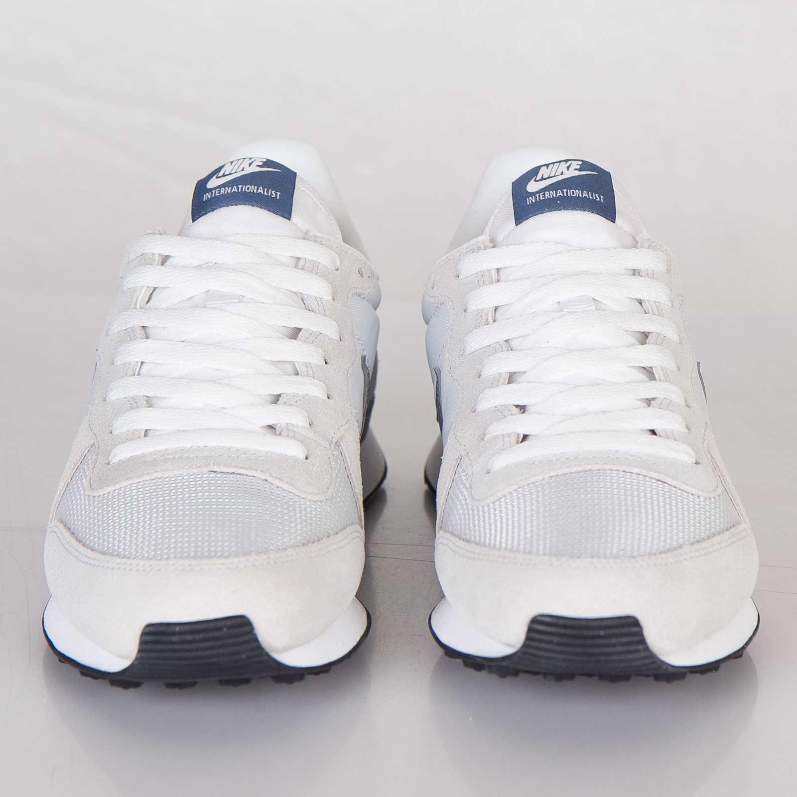 newest dd46d 44a70 Nike Internationalist - 631754-002 - Sneakersnstuff   sneakers   streetwear  online since 1999