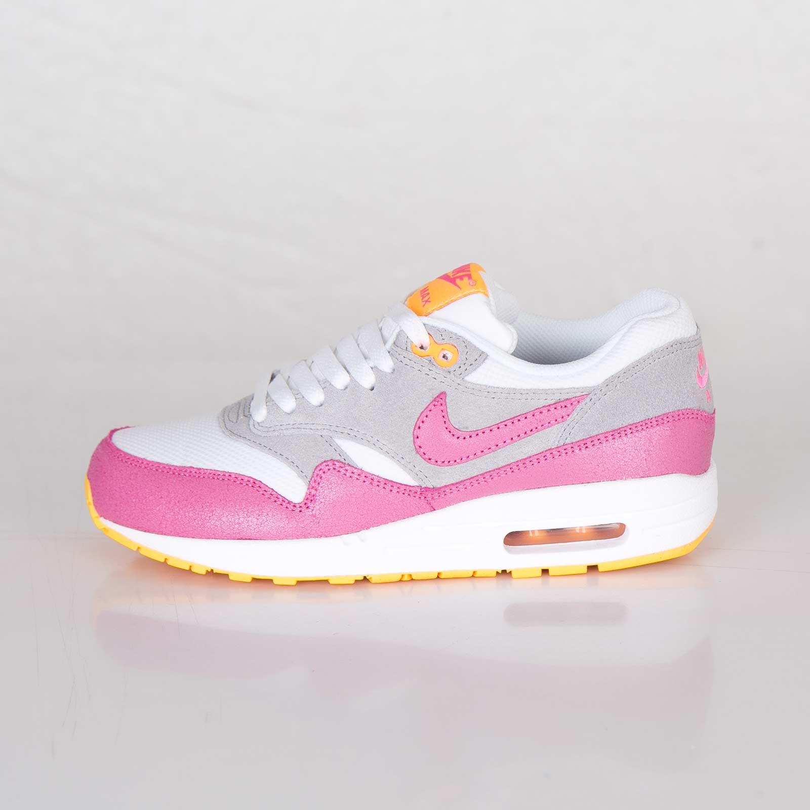 Nike WMNS Air Max 1 Essential (599820 107)