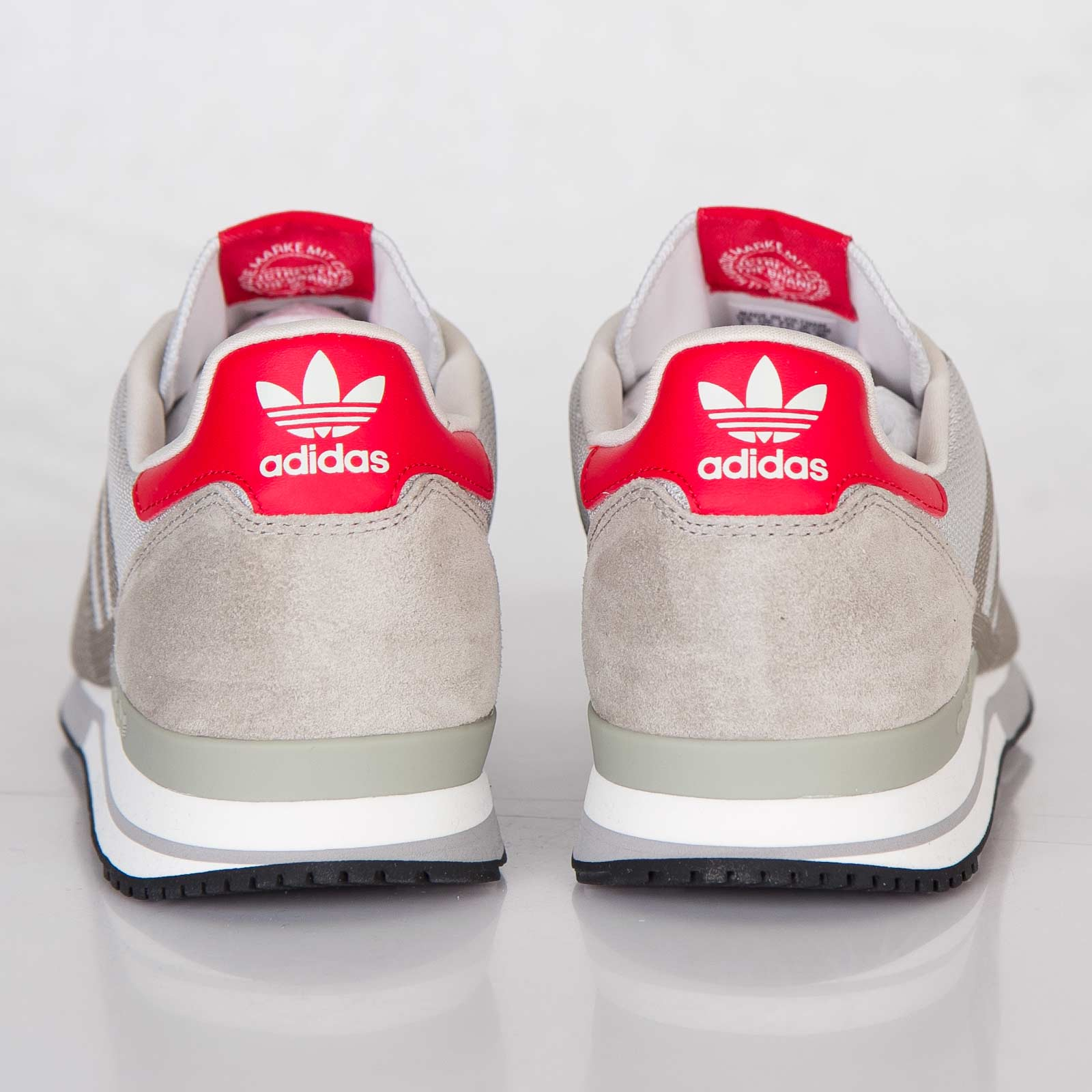 38abe015cecb3 adidas ZX 500 OG Weave - M21903 - Sneakersnstuff