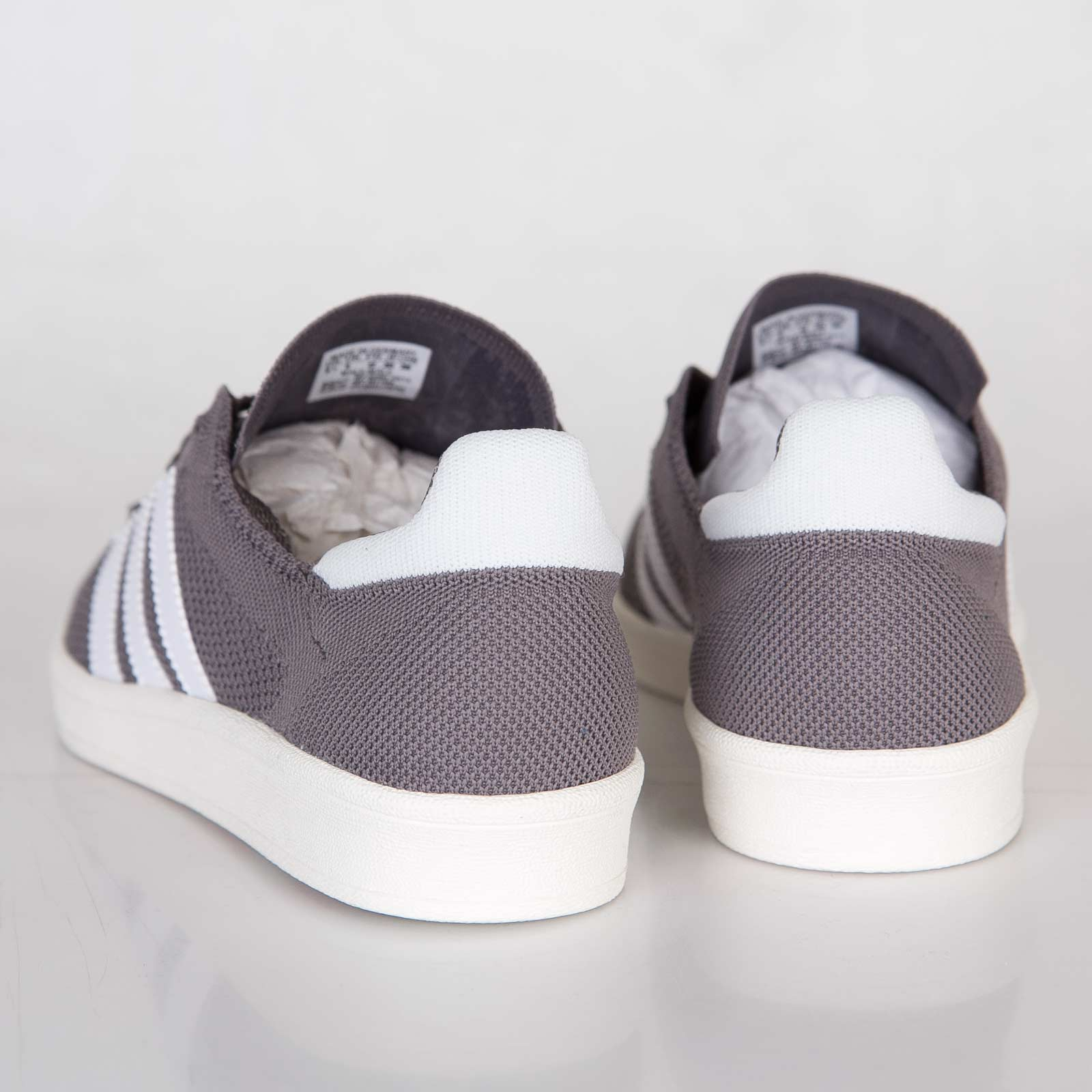 new product 35228 a4216 ... adidas Campus 80s - PRIMEKNIT ...