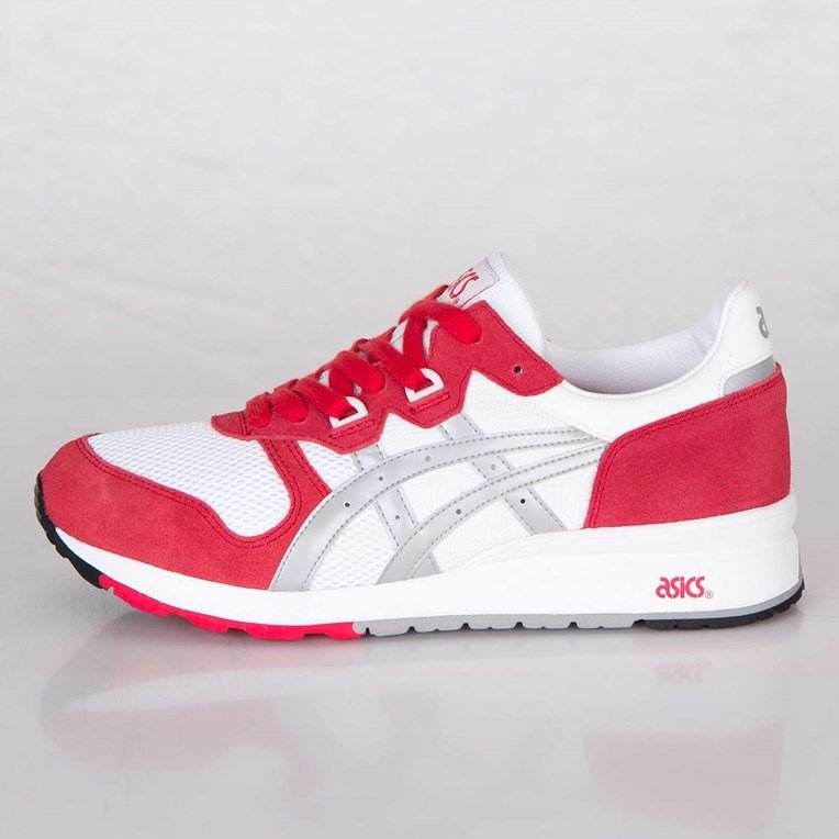 ASICS Tiger Gel-Epirus - 4