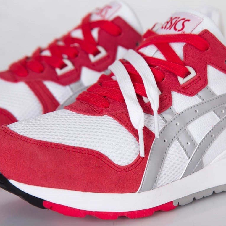 ASICS Tiger Gel-Epirus - 6
