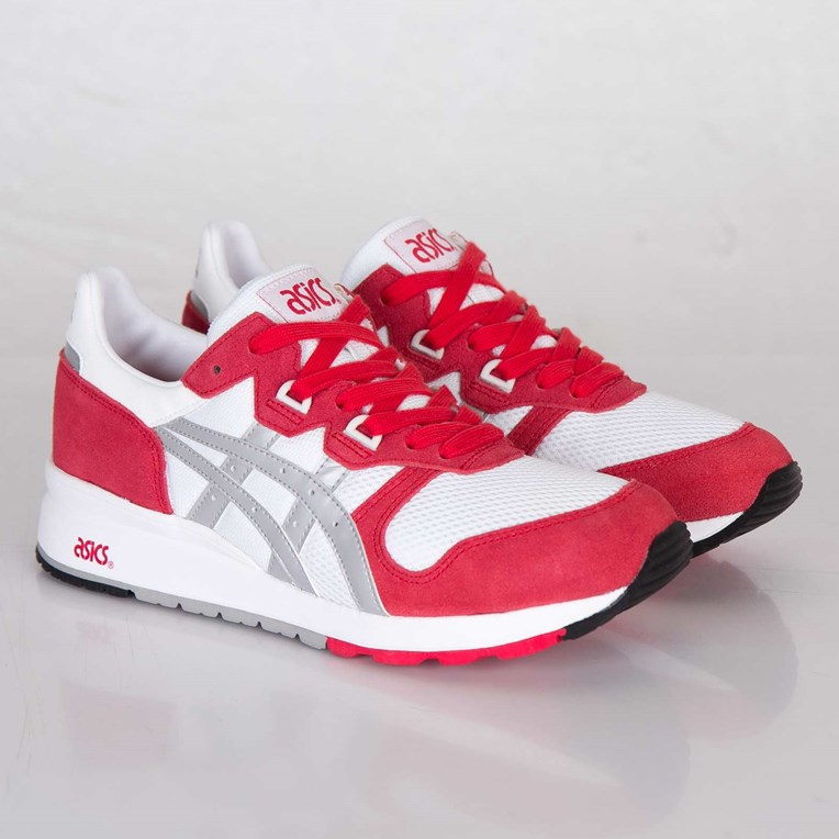 ASICS Tiger Gel-Epirus