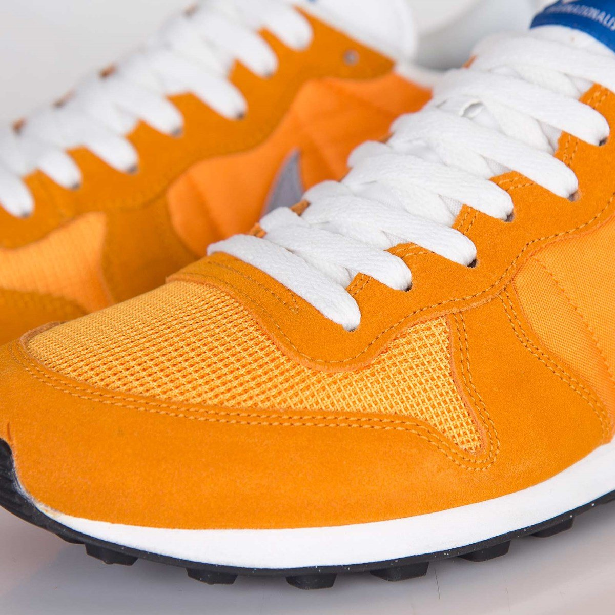 Nike Internationalist 631754 800 Sneakersnstuff I