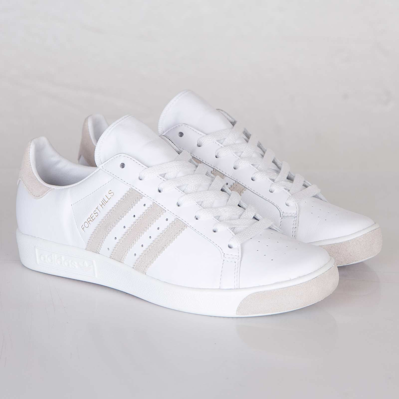 adidas Forest Hills Vin M17289 Sneakersnstuff | sneakers