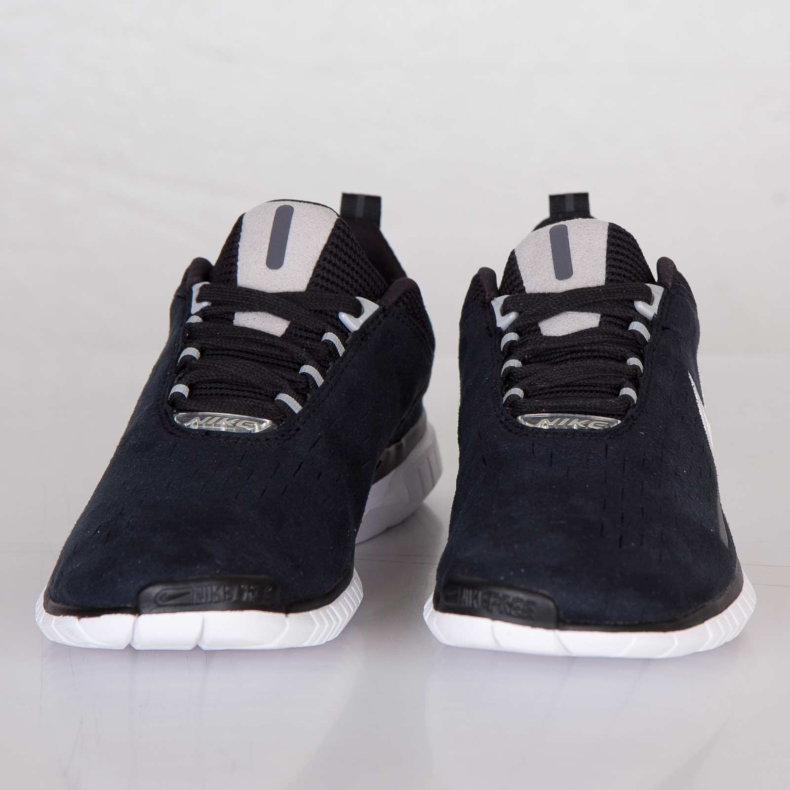 5840a14b5497 Nike Free OG ´14 - 642402-001 - Sneakersnstuff