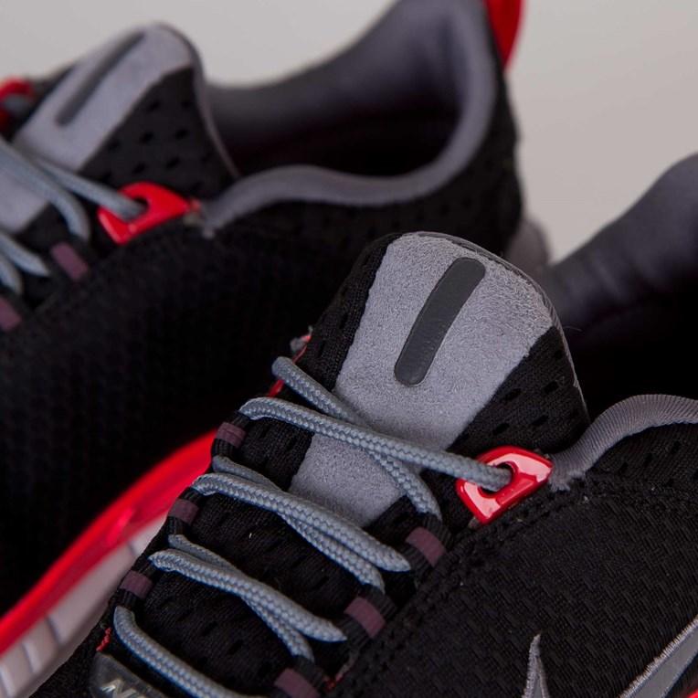 bbc5f8c64cbf Nike Free OG 14 BR - 644394-001 - Sneakersnstuff