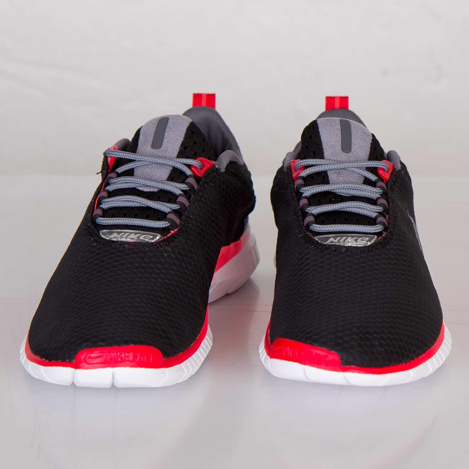 Nike Free OG 14 BR Nike Free OG 14 BR ...