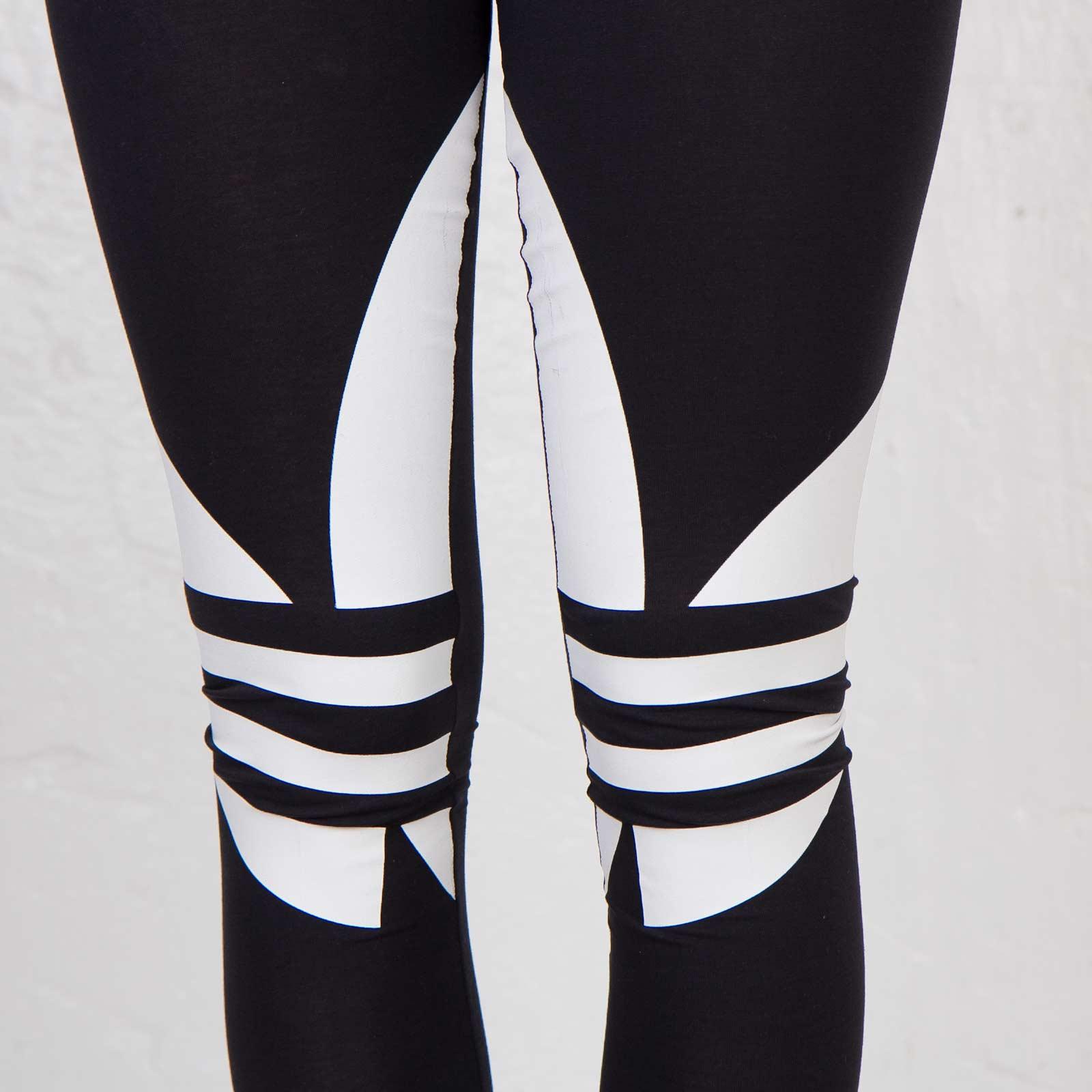 Streetwear Adidas Leggings Pb F78221 SneakersnstuffSneakersamp; LSzqMUVjpG