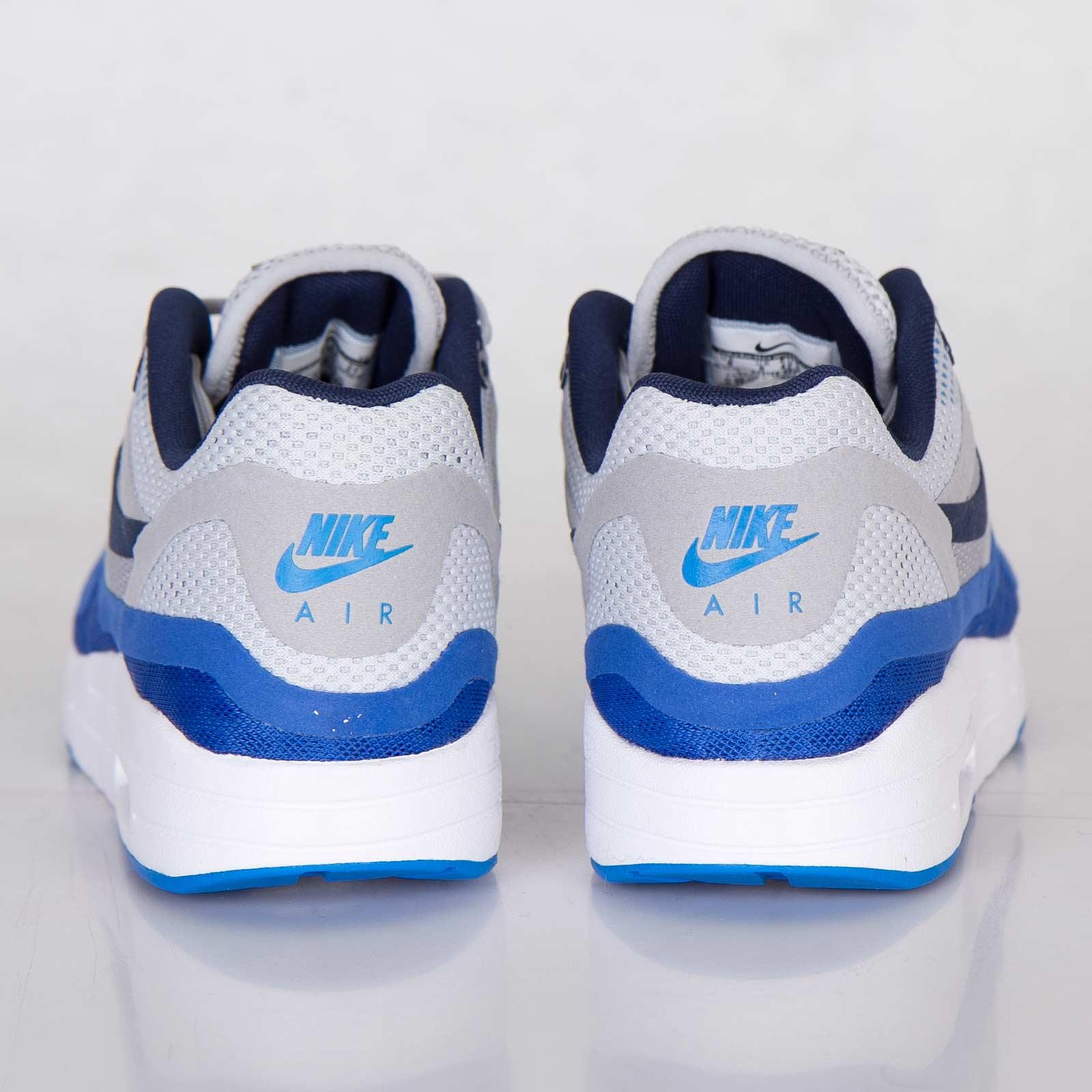 Nike 644140 004 1 et Air sneakers BR Max Sneakersnstuff rxqr6fw