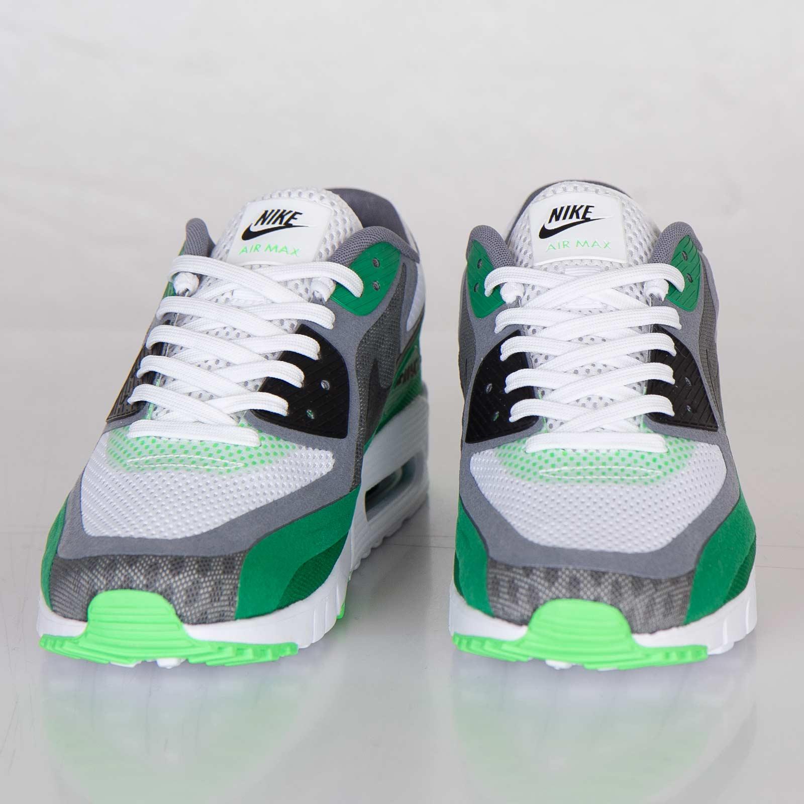 heiß Herren Poly Max Air Nike Joggers Gefeierten JoggersNike