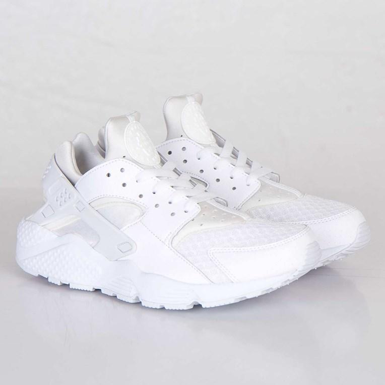 huge discount f5b17 3eff5 Nike Air Huarache