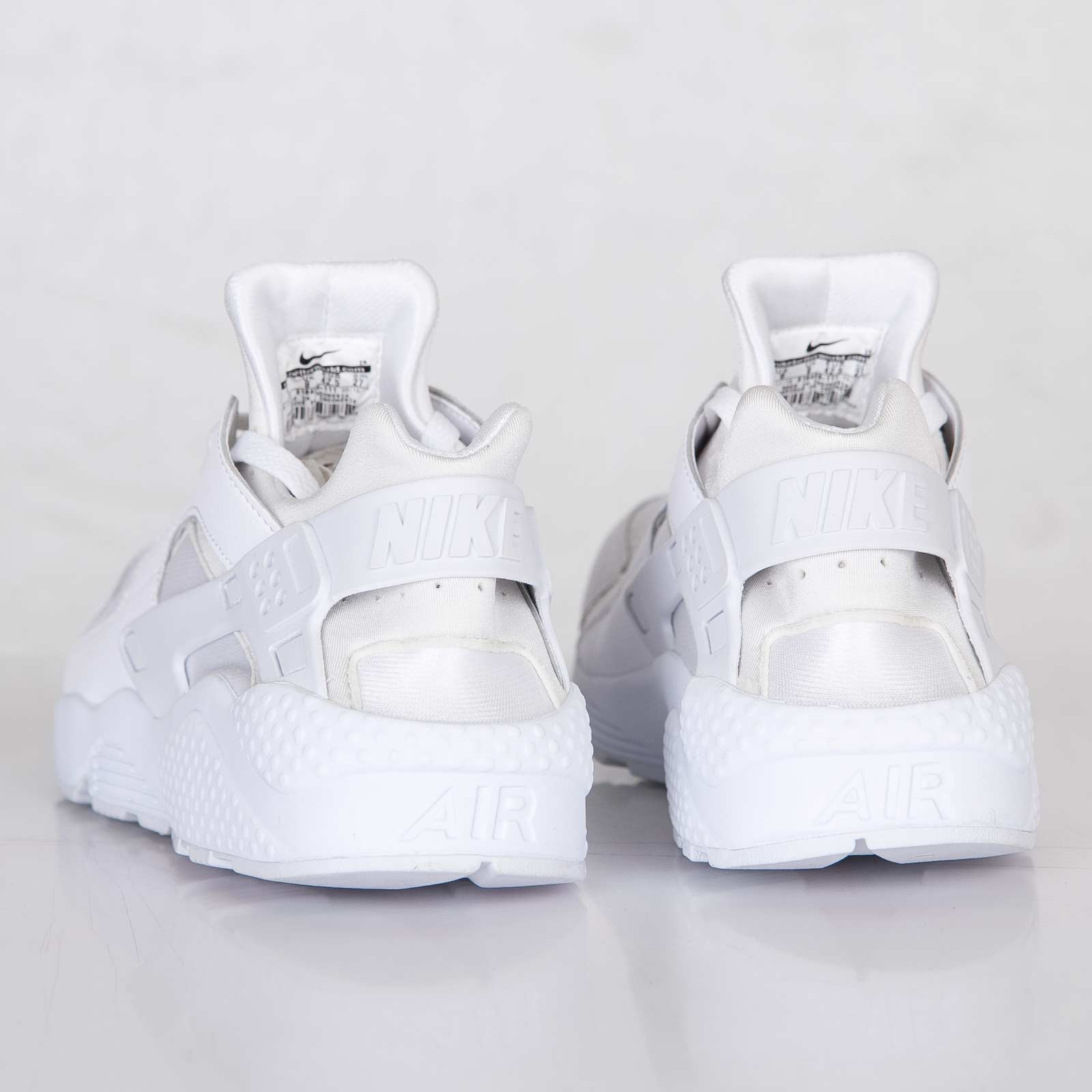 new products 96378 daea6 nike huarache dam vita