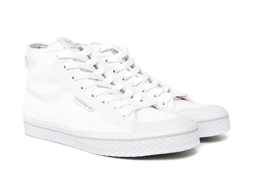 adidas Honey Mid - 82567 - Sneakersnstuff | sneakers & streetwear online  since 1999