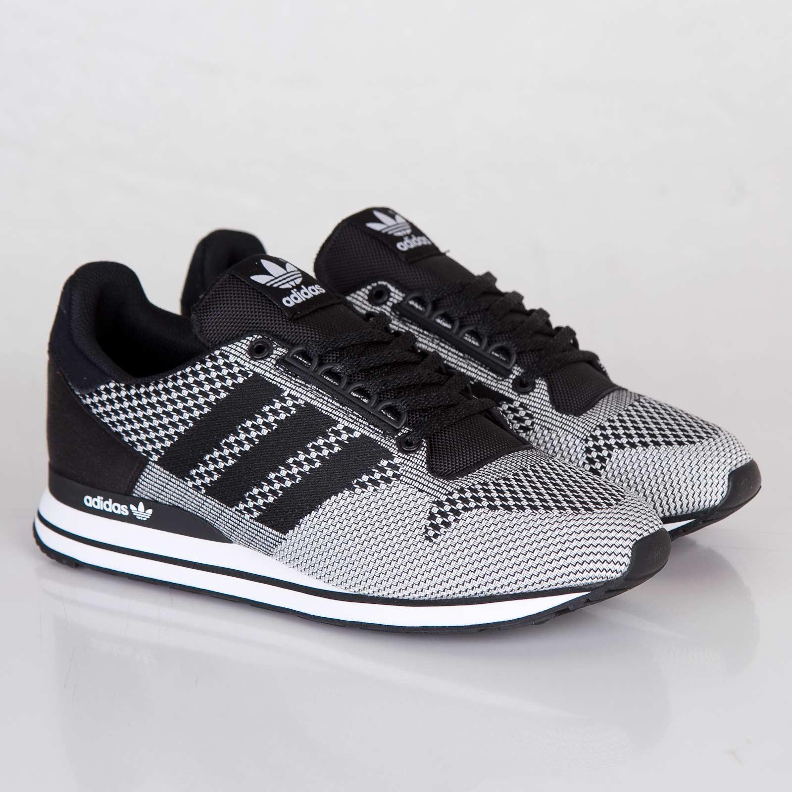 a90f0b8b2 adidas ZX 500 OG Weave - M20993 - Sneakersnstuff