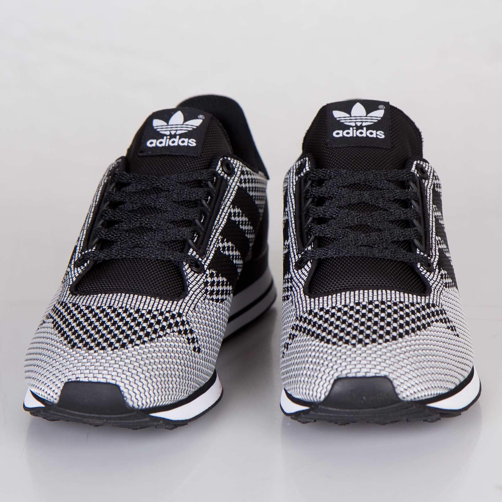 9f15814804adb adidas ZX 500 OG Weave - M20993 - Sneakersnstuff