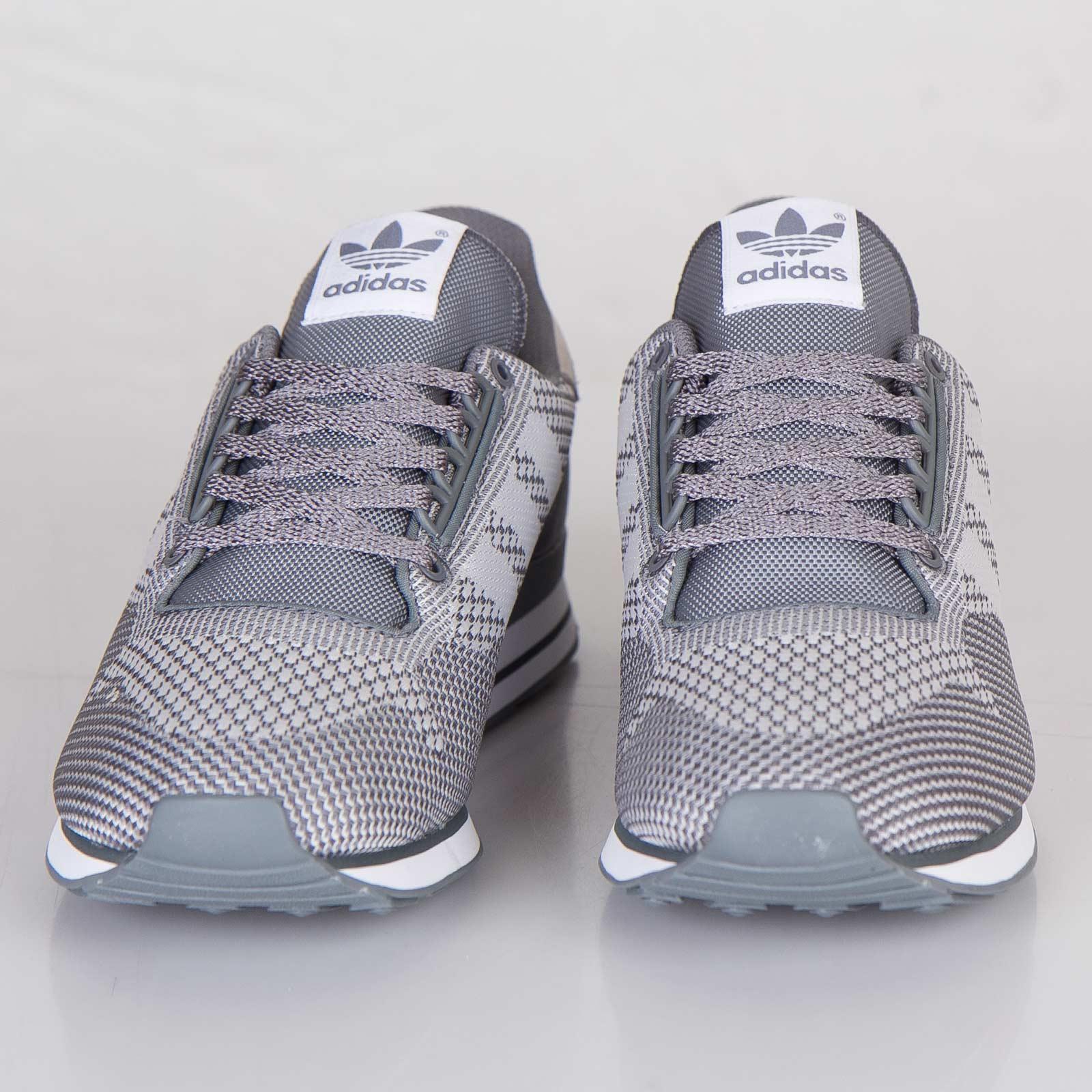 0b76cc552 adidas ZX 500 OG Weave - M20995 - Sneakersnstuff