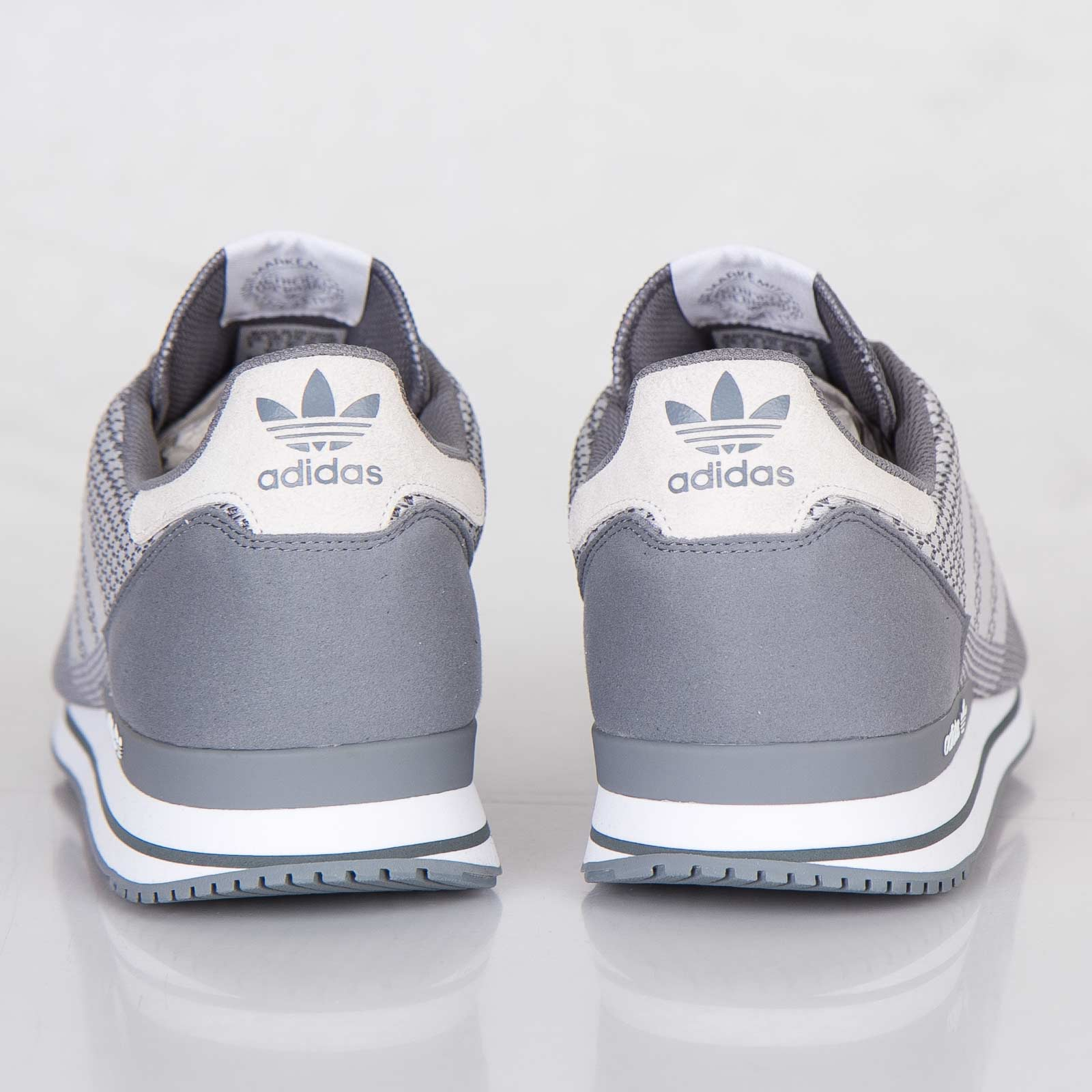 27c4cbf682040 adidas ZX 500 OG Weave - M20995 - Sneakersnstuff