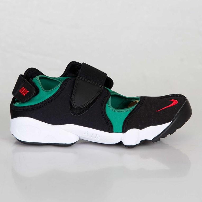 1ab98834e70 Nike Air Rift MTR - 454441-300 - Sneakersnstuff
