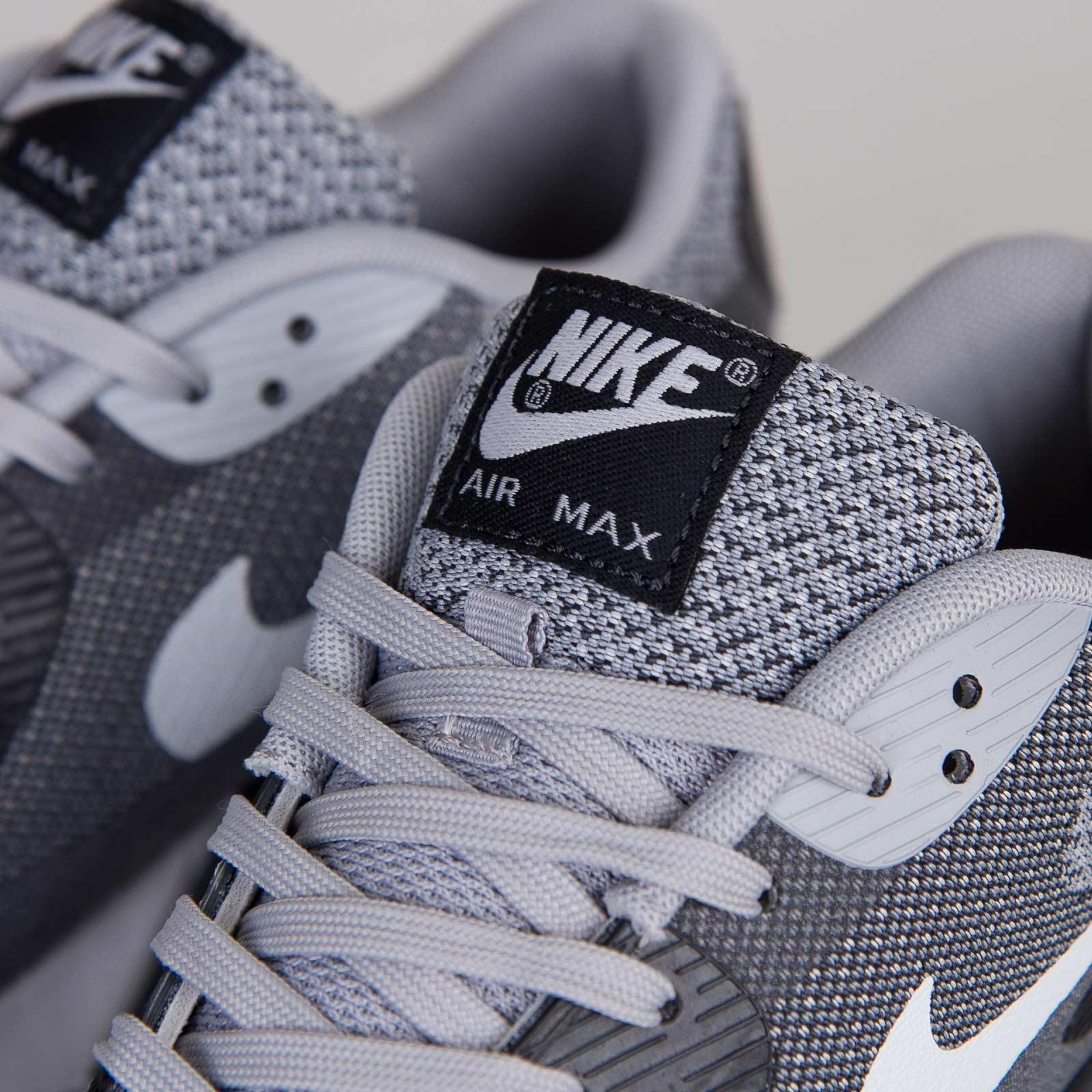 a2d634c925 Nike Air Max 90 JCRD - 631750-003 - Sneakersnstuff   sneakers & streetwear  online since 1999
