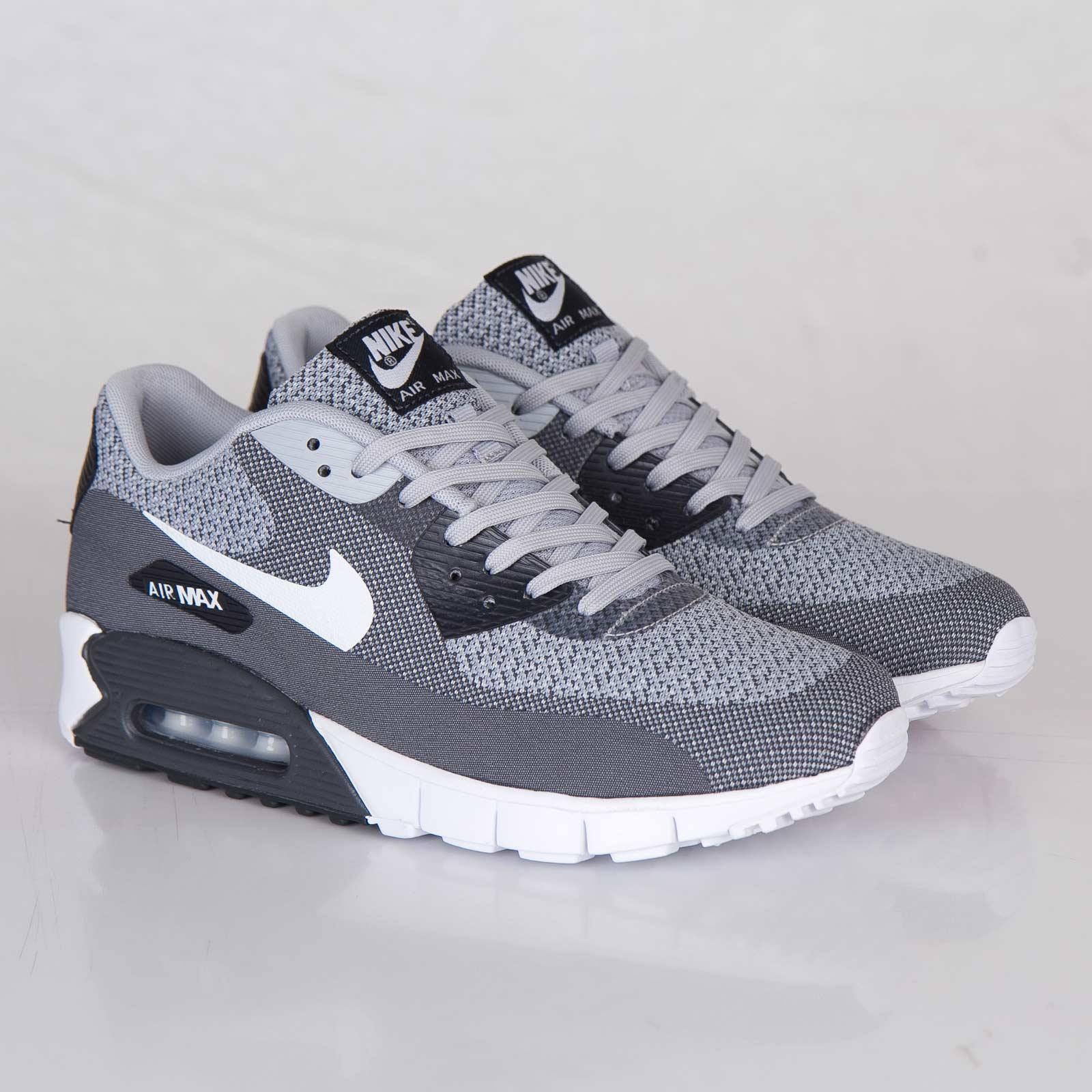 Nike Air Max 90 JCRD - 631750-003 - SNS   sneakers & streetwear ...