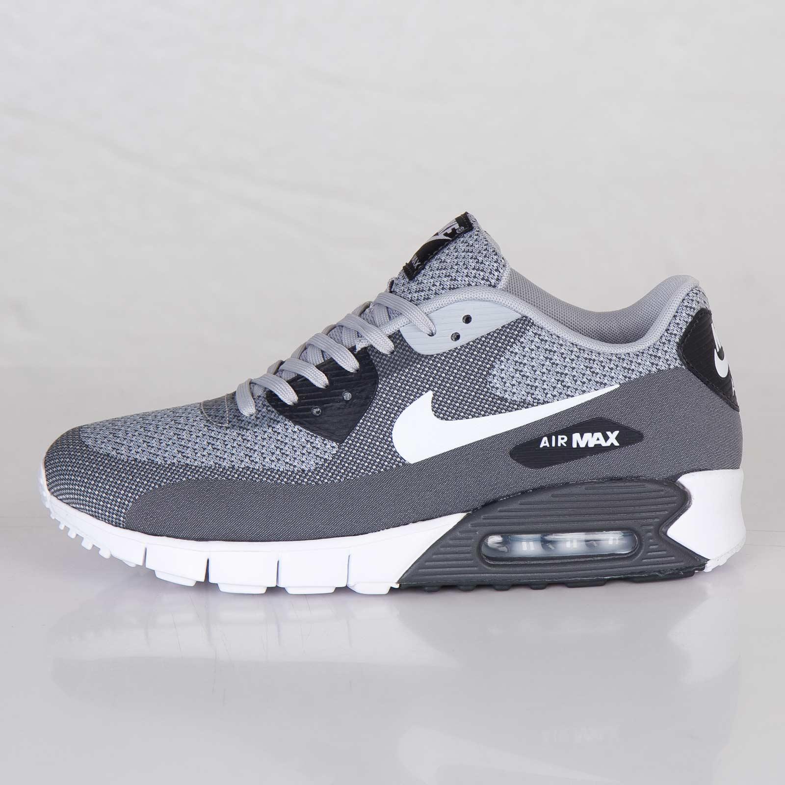 88505010c9 Nike Air Max 90 JCRD - 631750-003 - Sneakersnstuff   sneakers ...