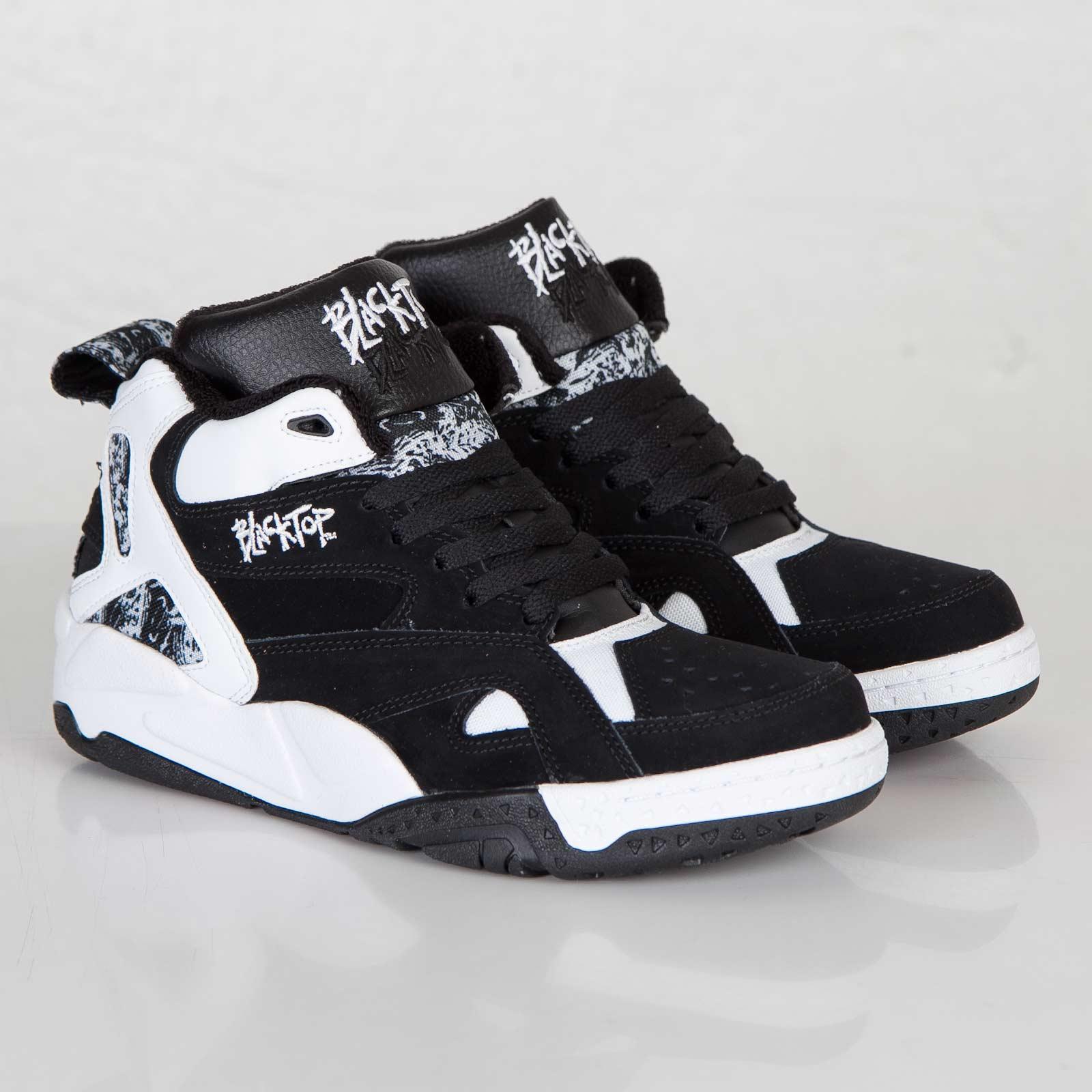 281be5c408ff Reebok Blacktop Boulevard - V55438 - Sneakersnstuff