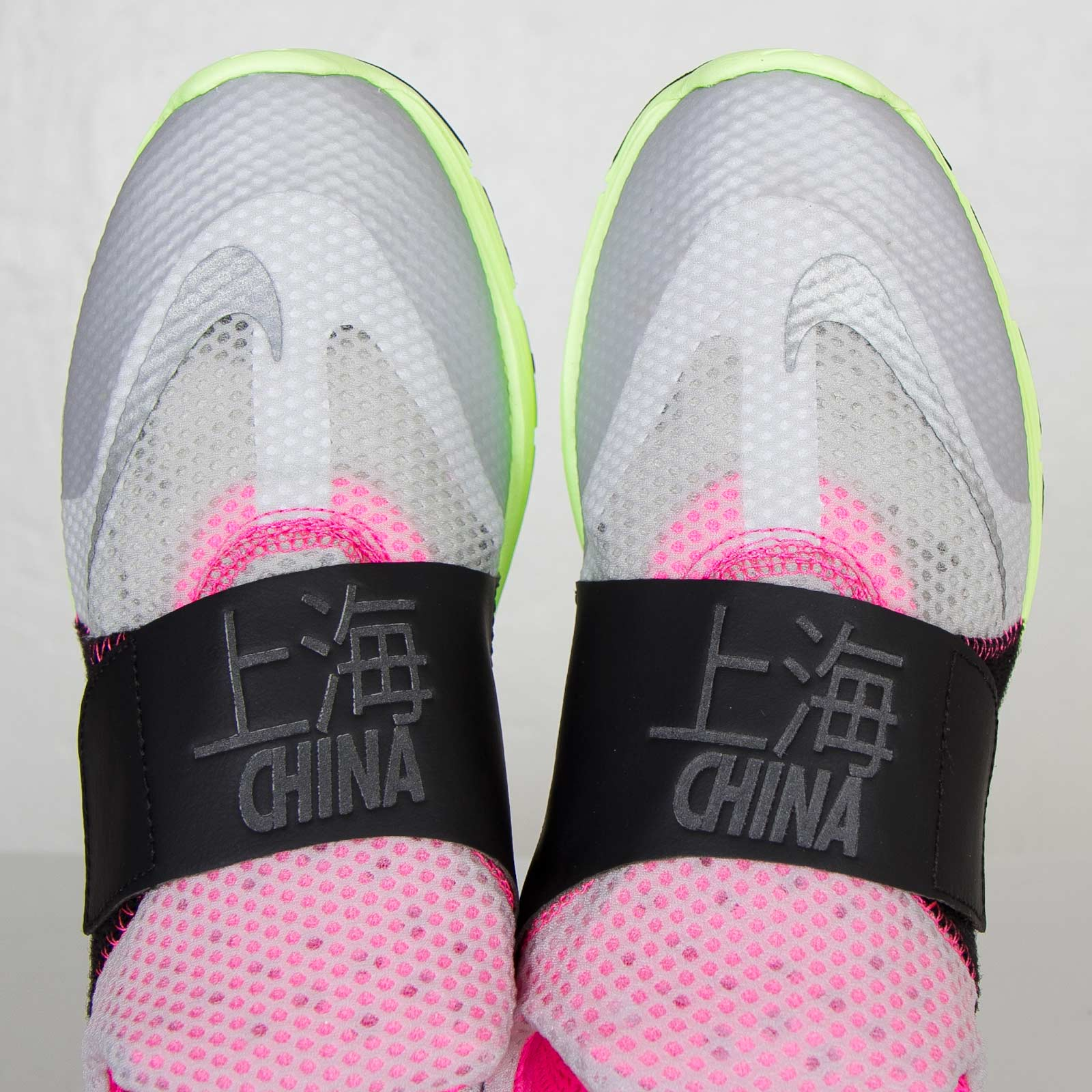 info for c79e5 d880f Nike Lunarfly 306 City QS - 8. Close