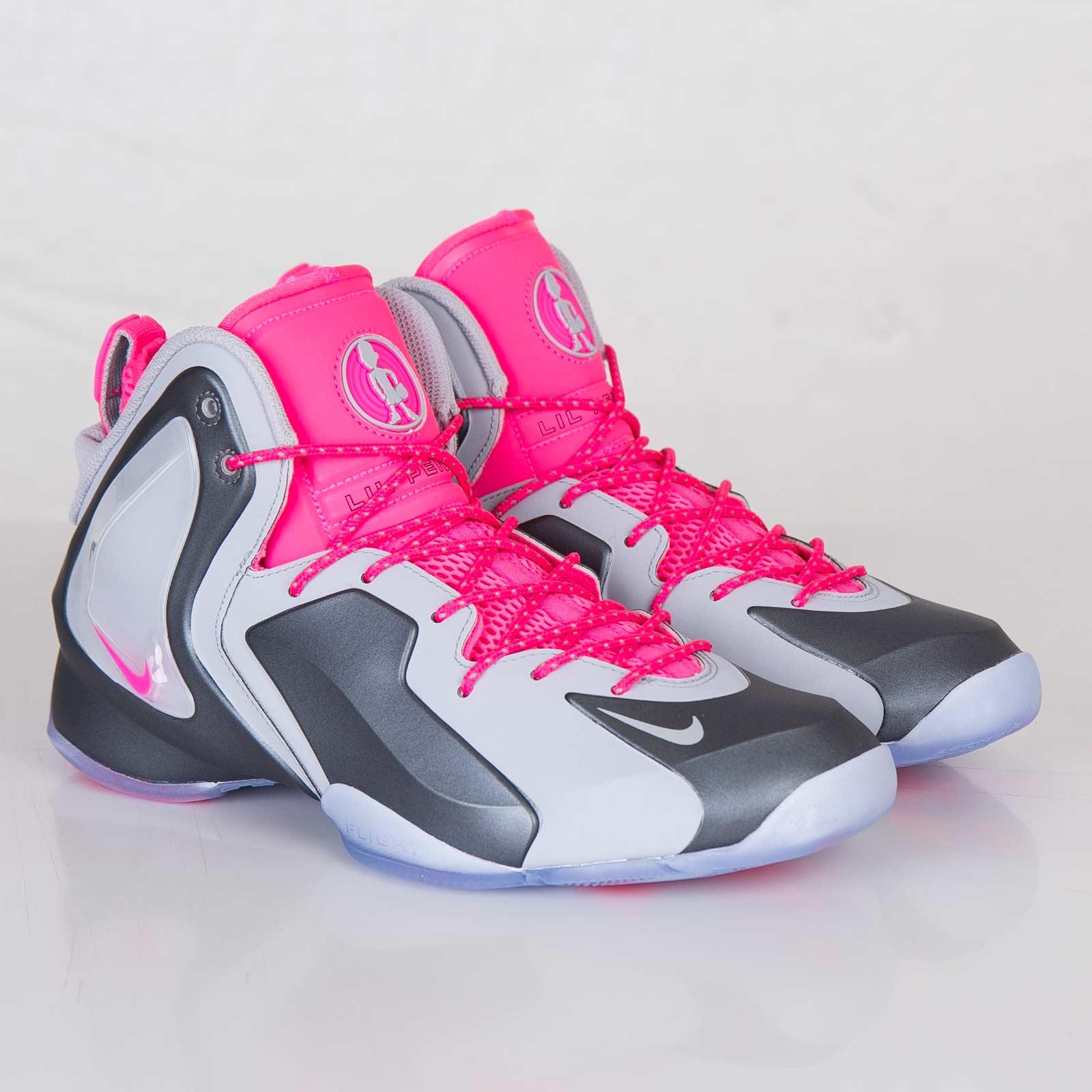 630999 Nike Posite Sneakersnstuff 001 sportschoenen Lil Penny qq8w7fnRt