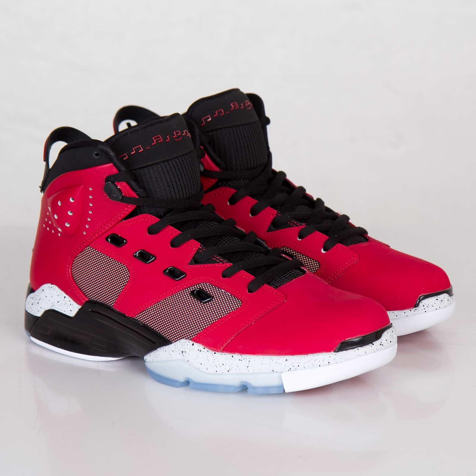 830cdc4cbd2c7a Jordan Brand Jordan 6-17-23 - 428817-601 - Sneakersnstuff
