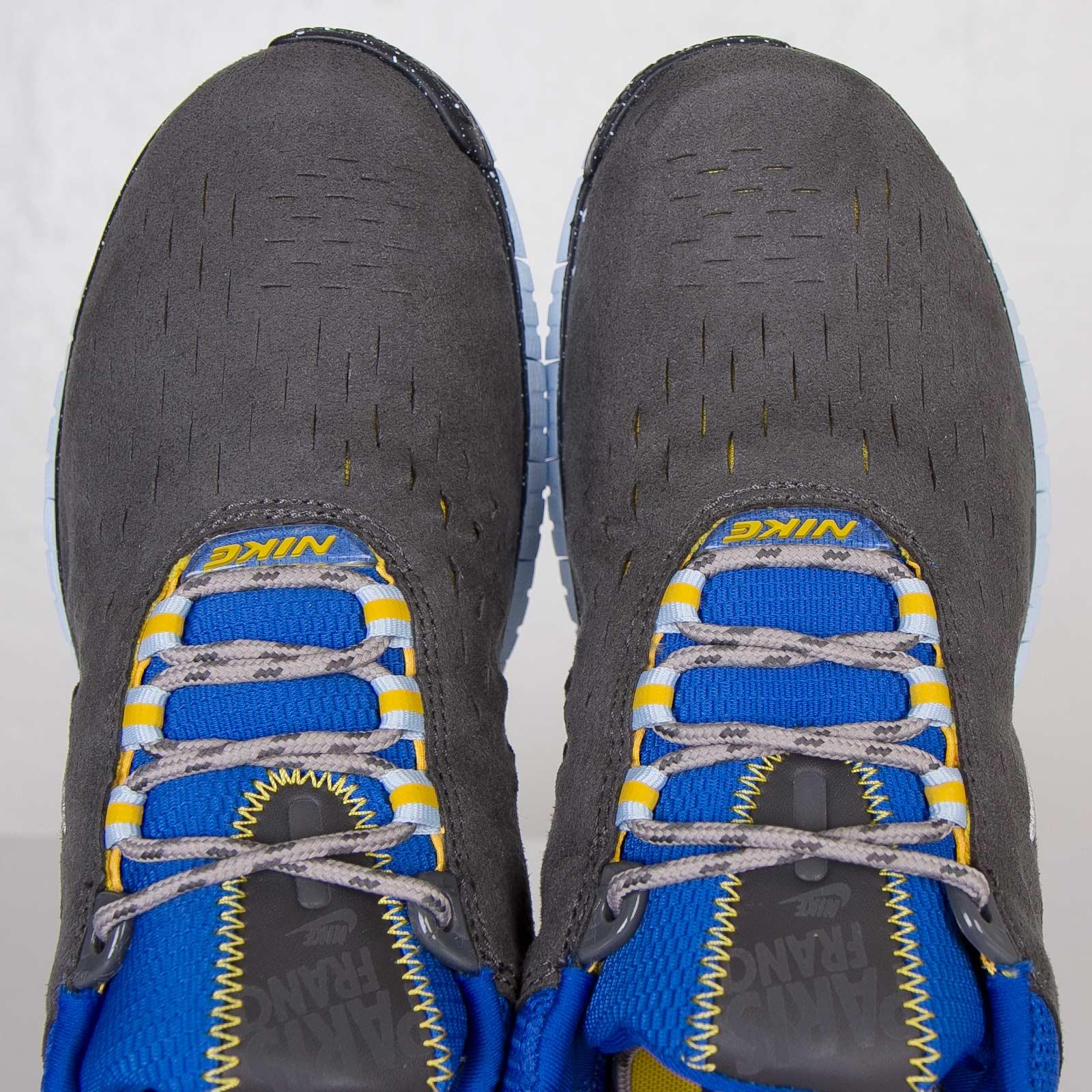 18a70639fda37 Nike Free OG ´14 City QS - 669595-090 - Sneakersnstuff