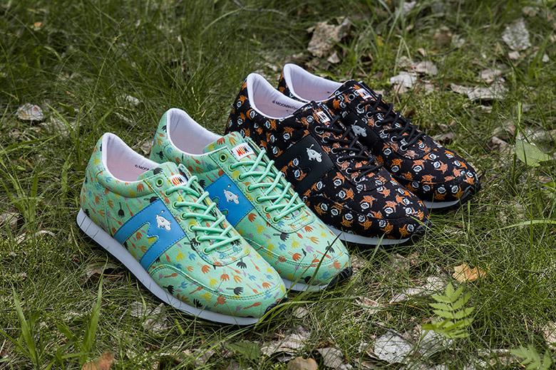 "moomin_shoes"""