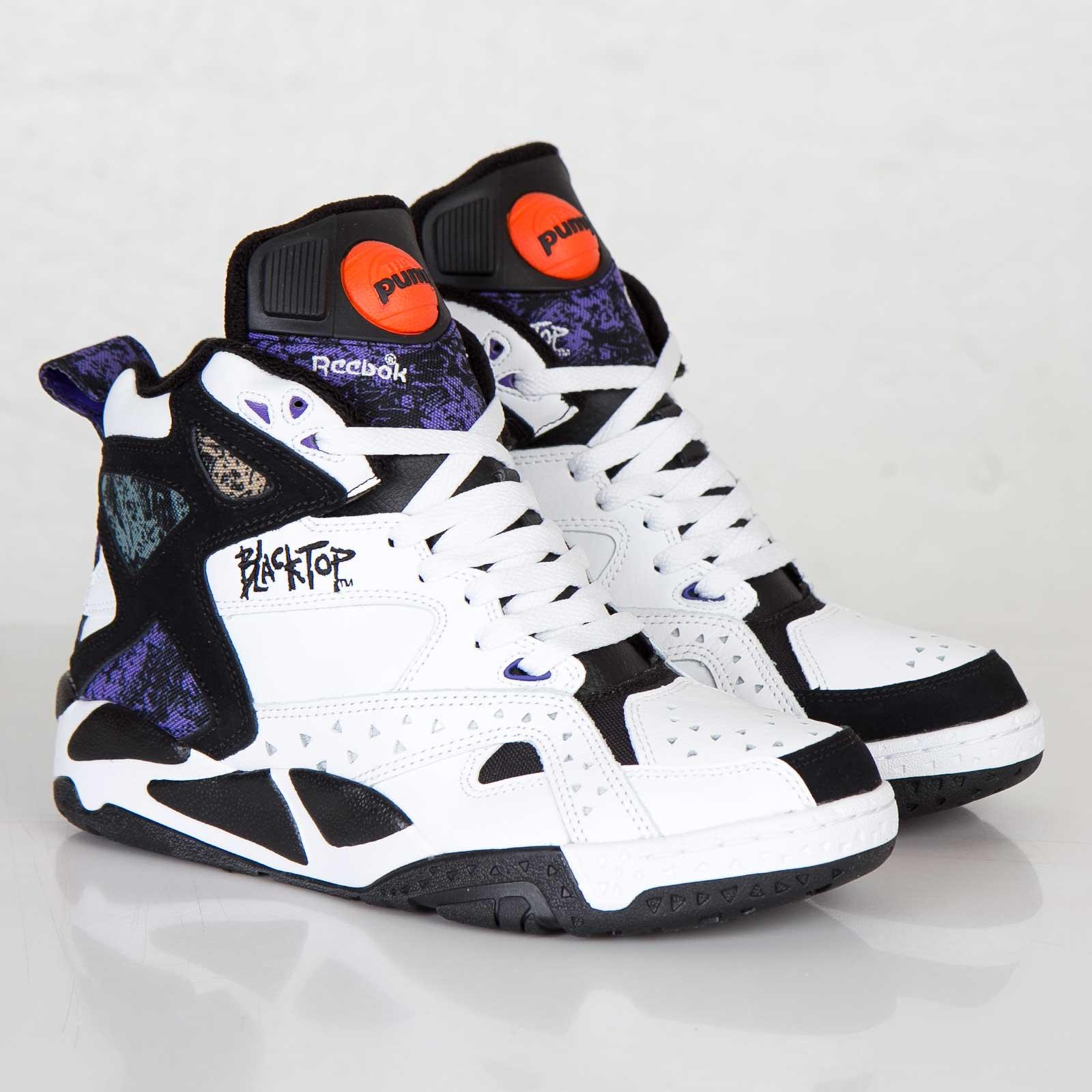 55affc99ebf0 Reebok Blacktop Battleground - V55494 - Sneakersnstuff