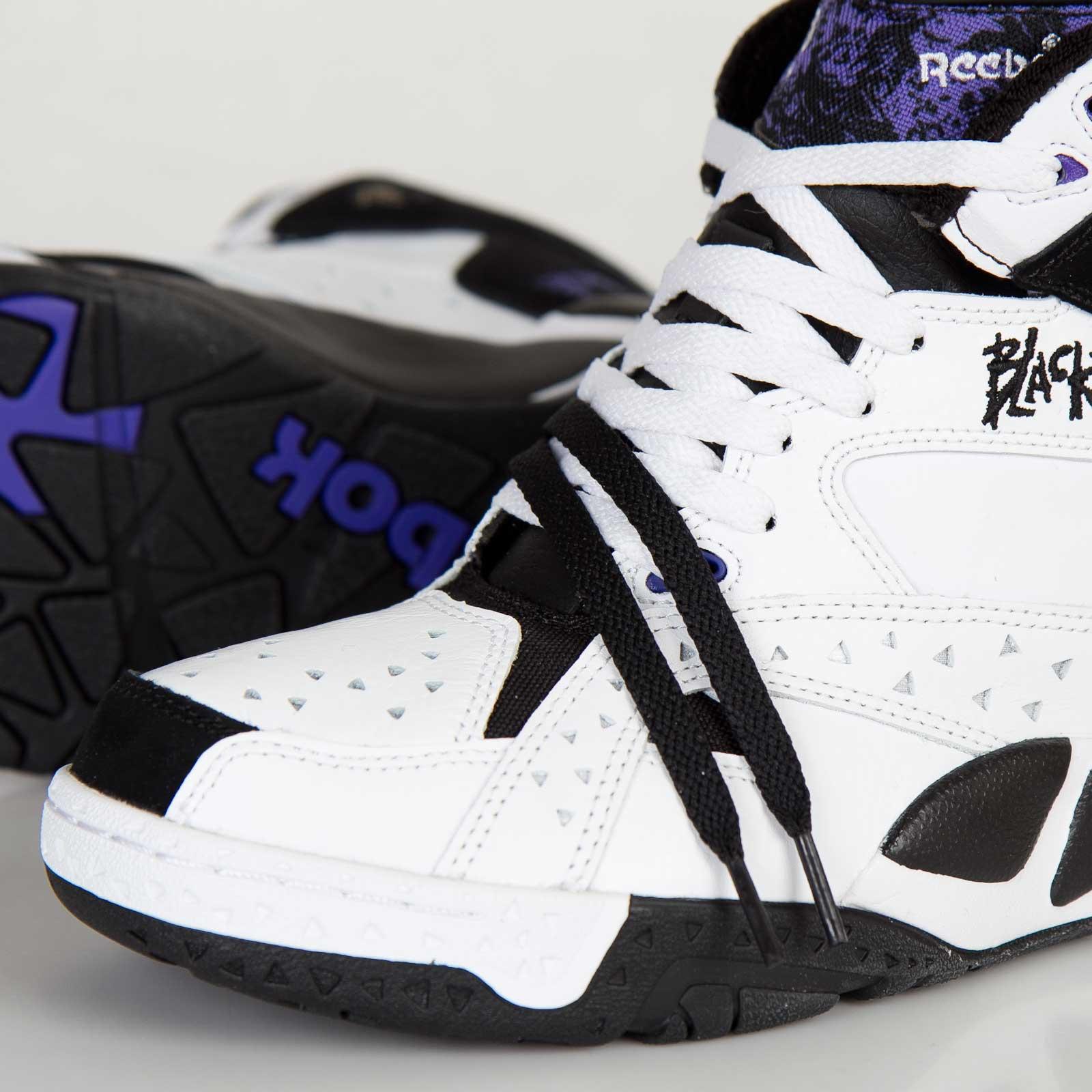 1d6562841a7 Reebok Blacktop Battleground - V55494 - Sneakersnstuff