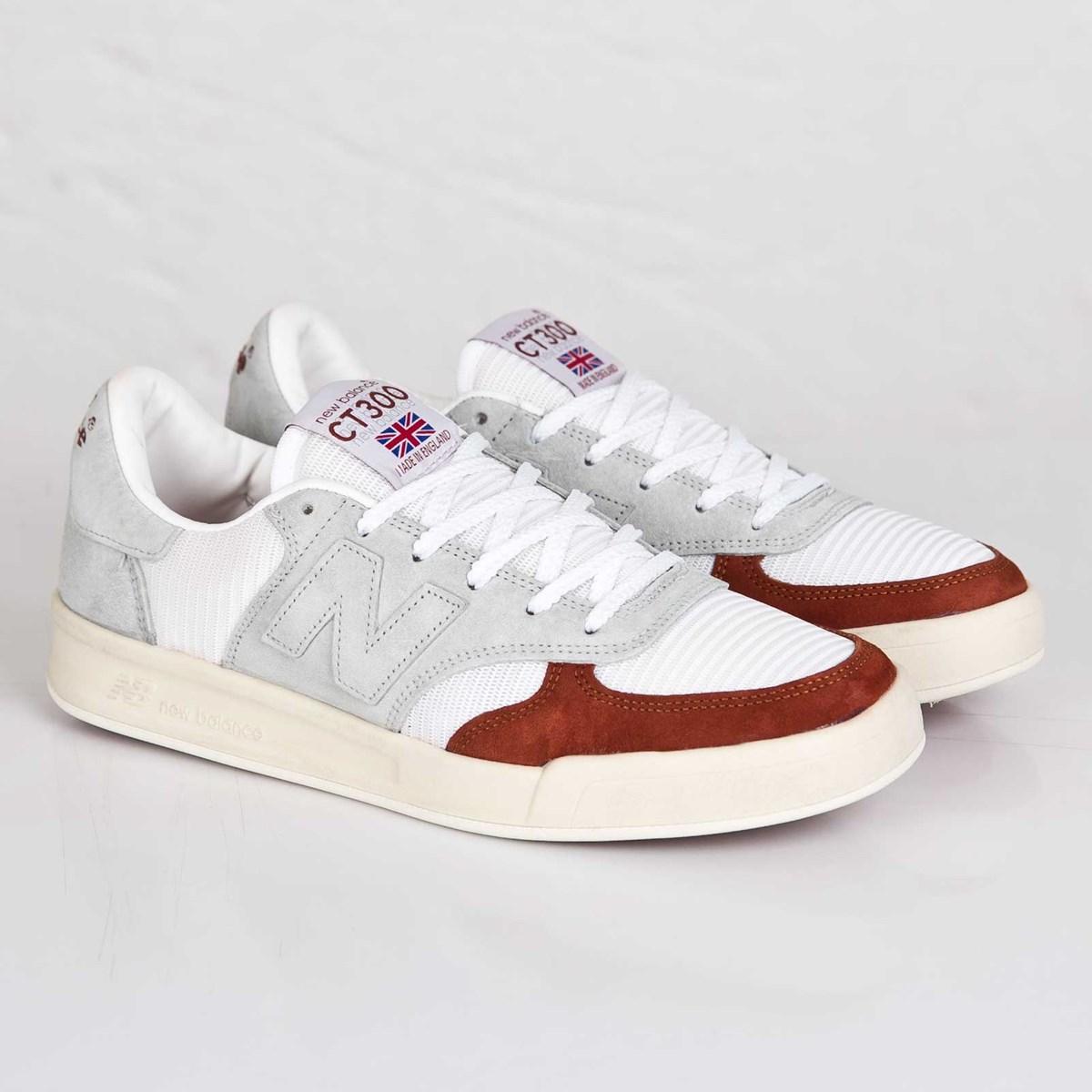 New Balance CT300 - Ct300psn - SNS | sneakers & streetwear online since 1999
