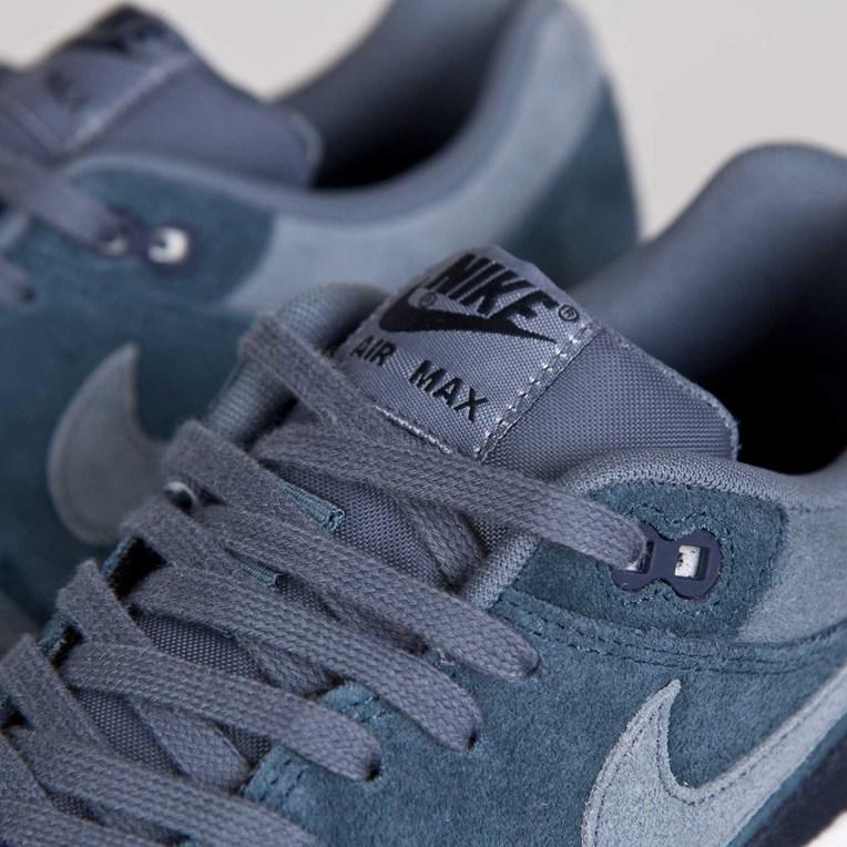 Nike Air Max 1 Essential Ltr