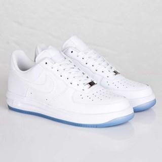 Nike, Lunar Force 1 14