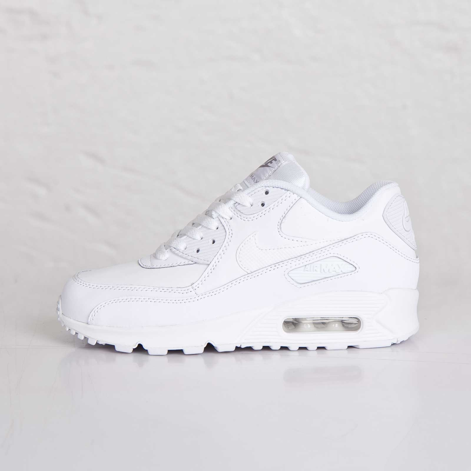 best sneakers c237d 0dce4 1fa79 35984  new arrivals nike air max 90 vita barn 30df4 44f1a