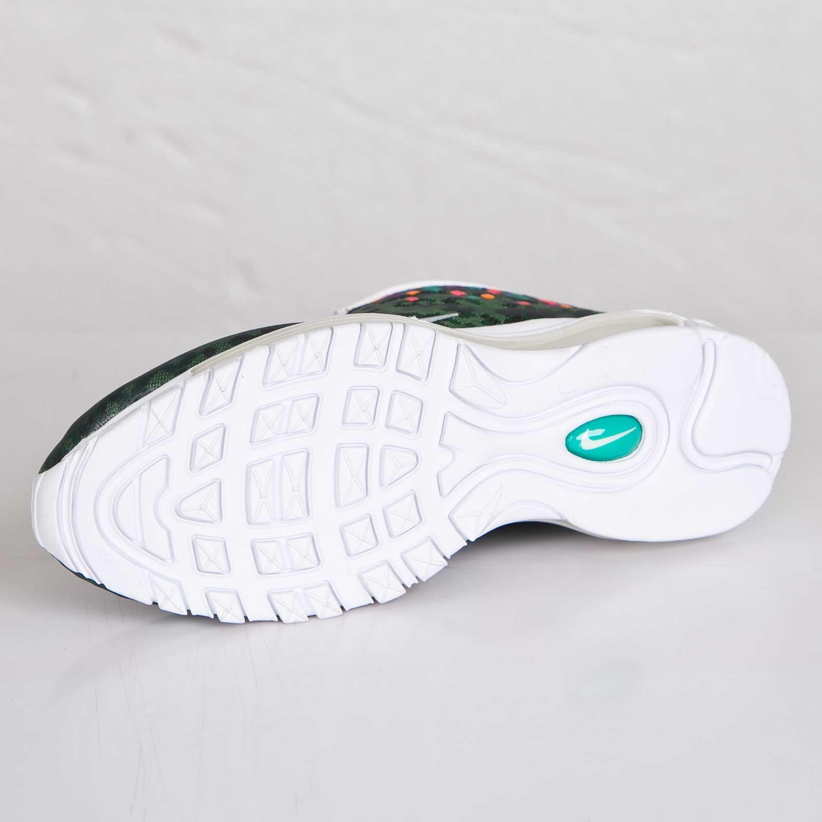 Nike Air Max ´97 JD SP 693202 331 Sneakersnstuff